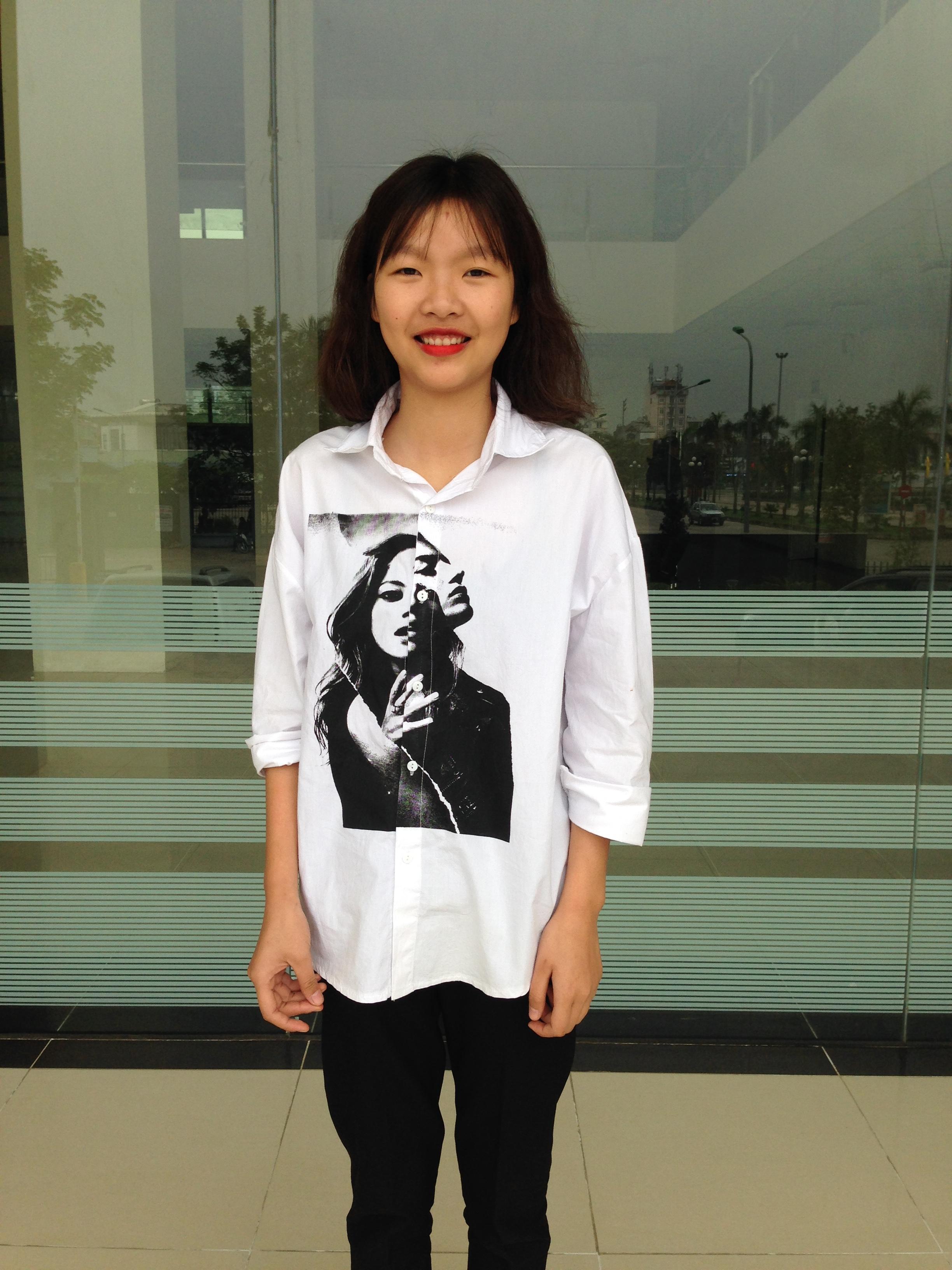 BOSCHER_TA Thi Yen
