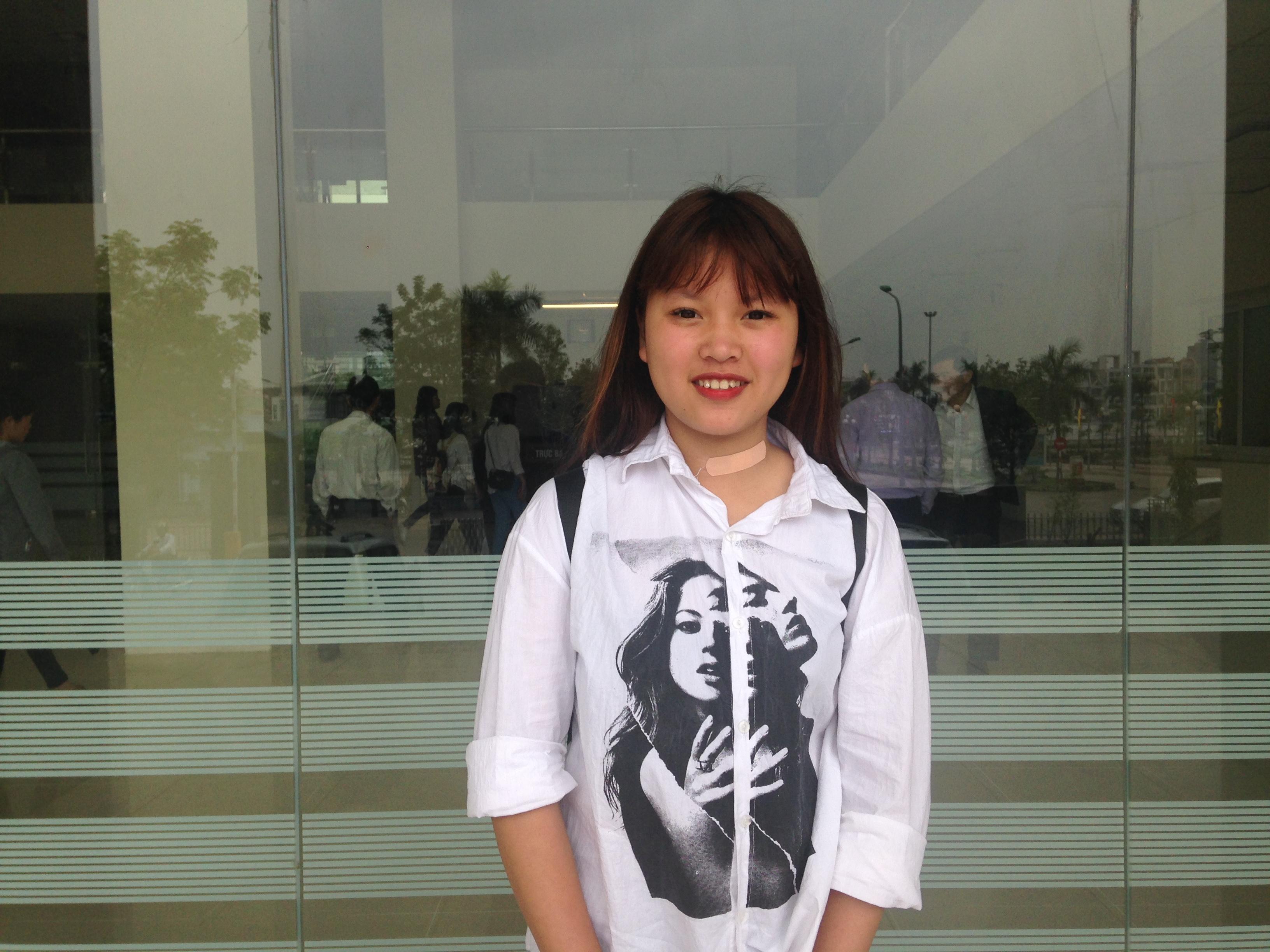 CLUB UNESCO_PHAM Thi Van