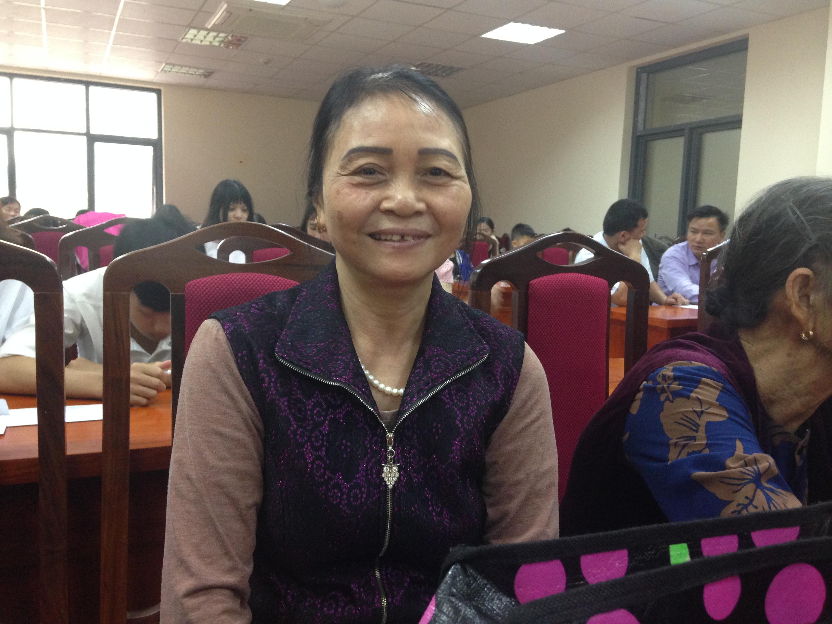 COLSON_Maman de HOANG Thi Thom