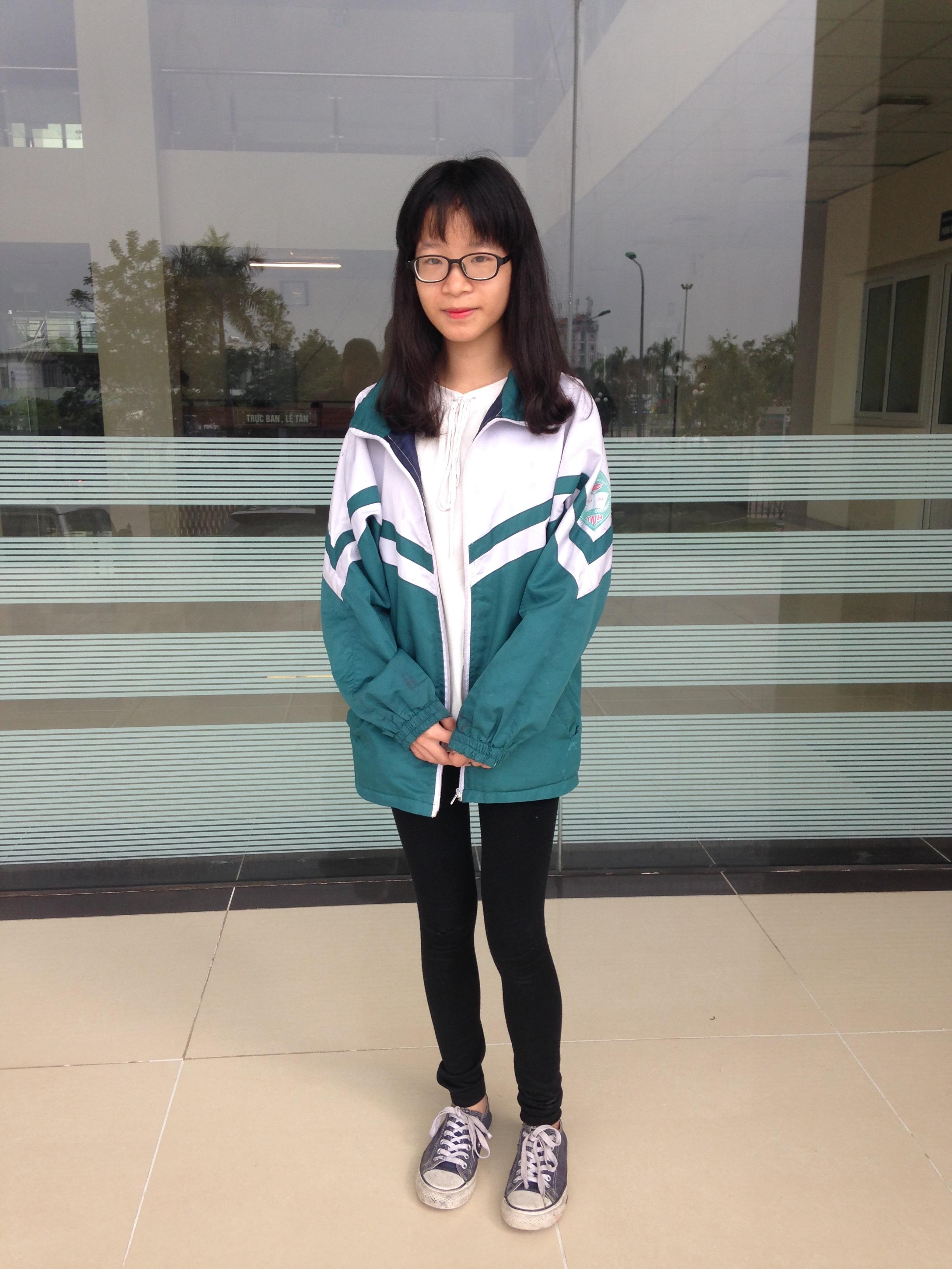 KUPIEC_TRAN Phuong Chi