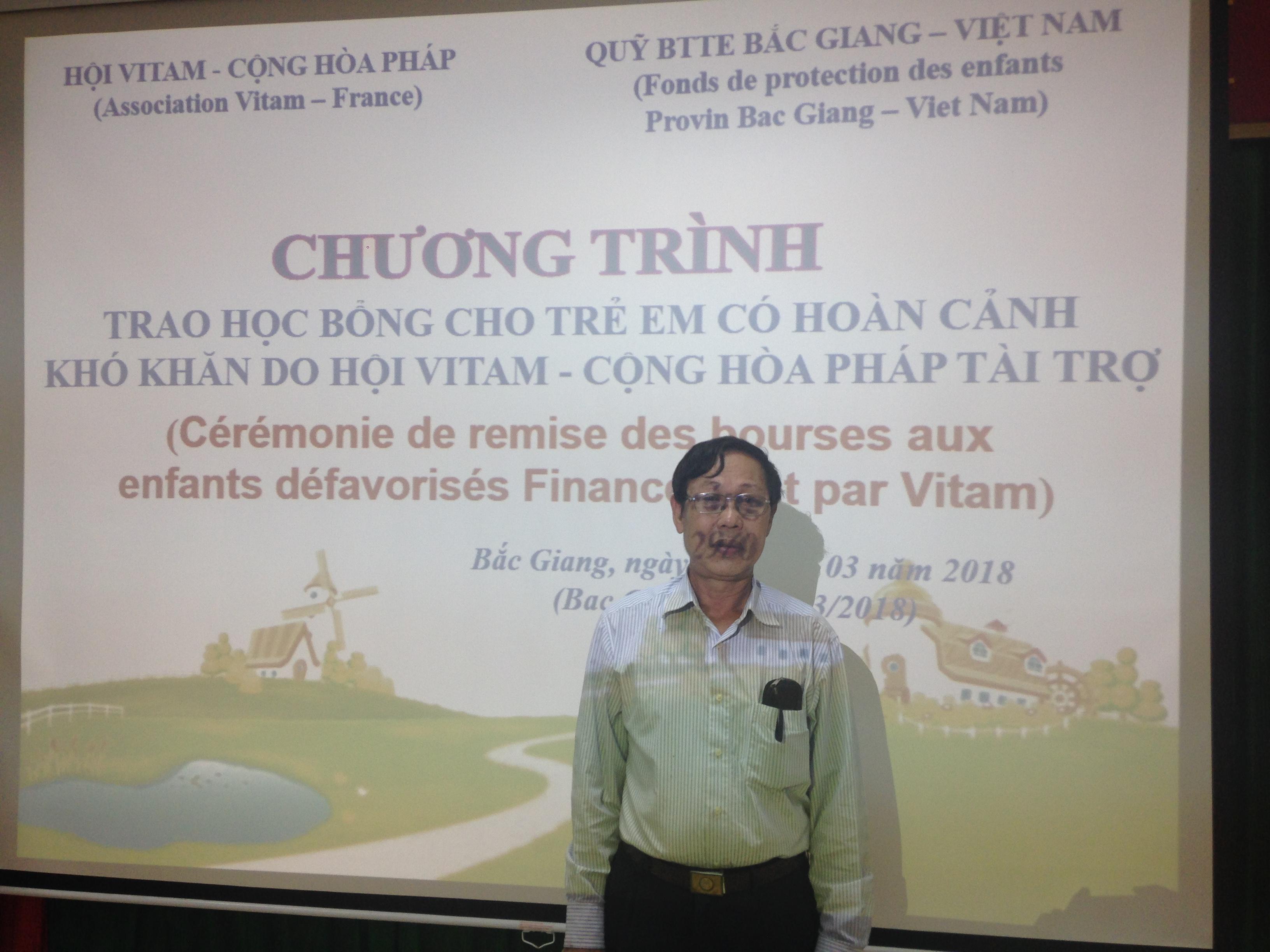 MAGDELEINE_Oncle de NINH Thi Trang
