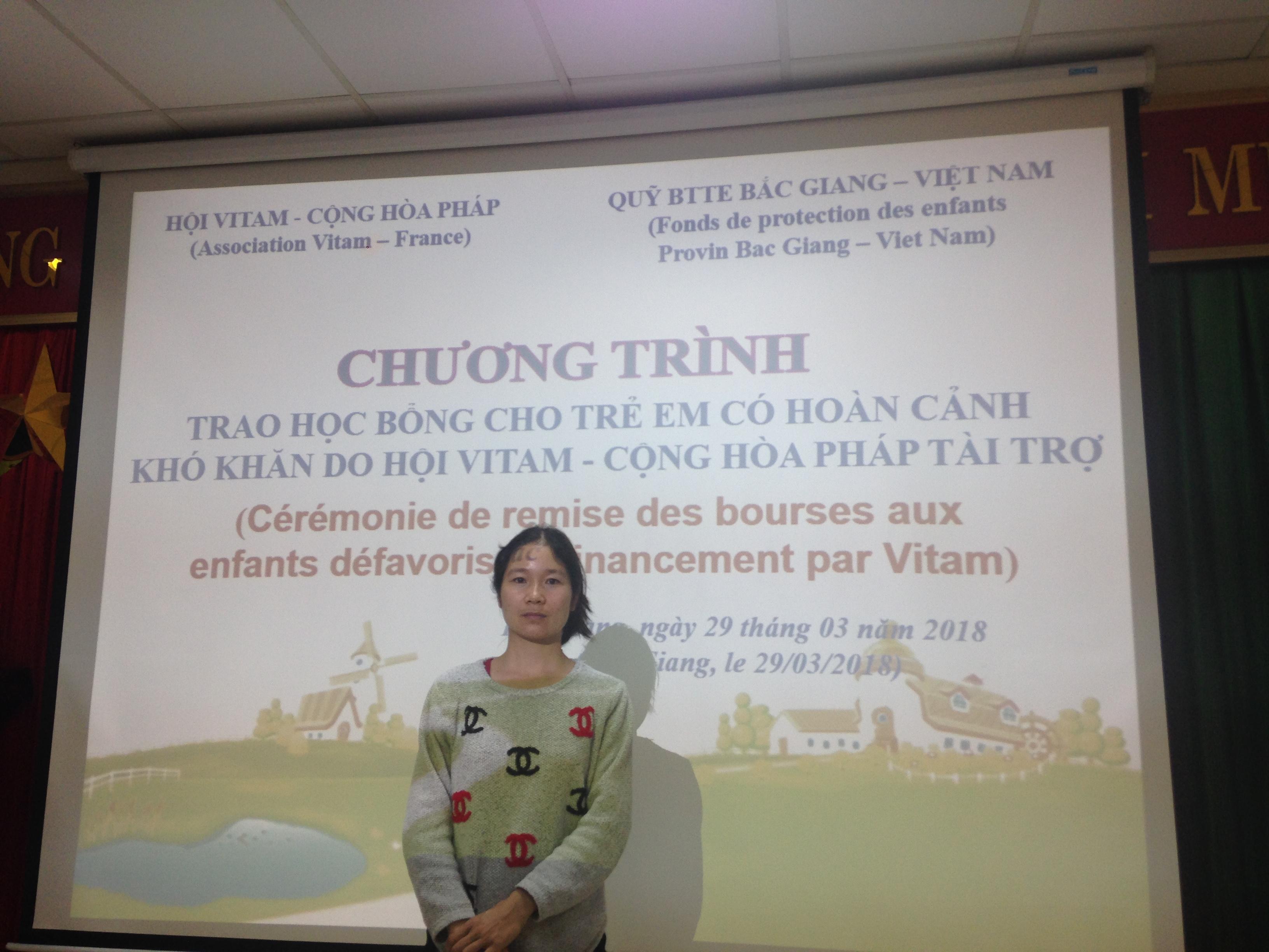 PINSON Diane_Maman de NGUYEN Uyen Thu