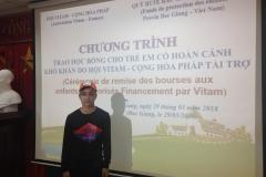 LEMOINE_NGUYEN Xuan Trung