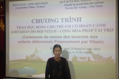 MEON Amaury_Grande mere de NGUYEN Thi Thuy Nga