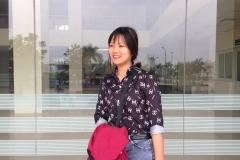 PINSON Regina_VU Thi Thu Trang