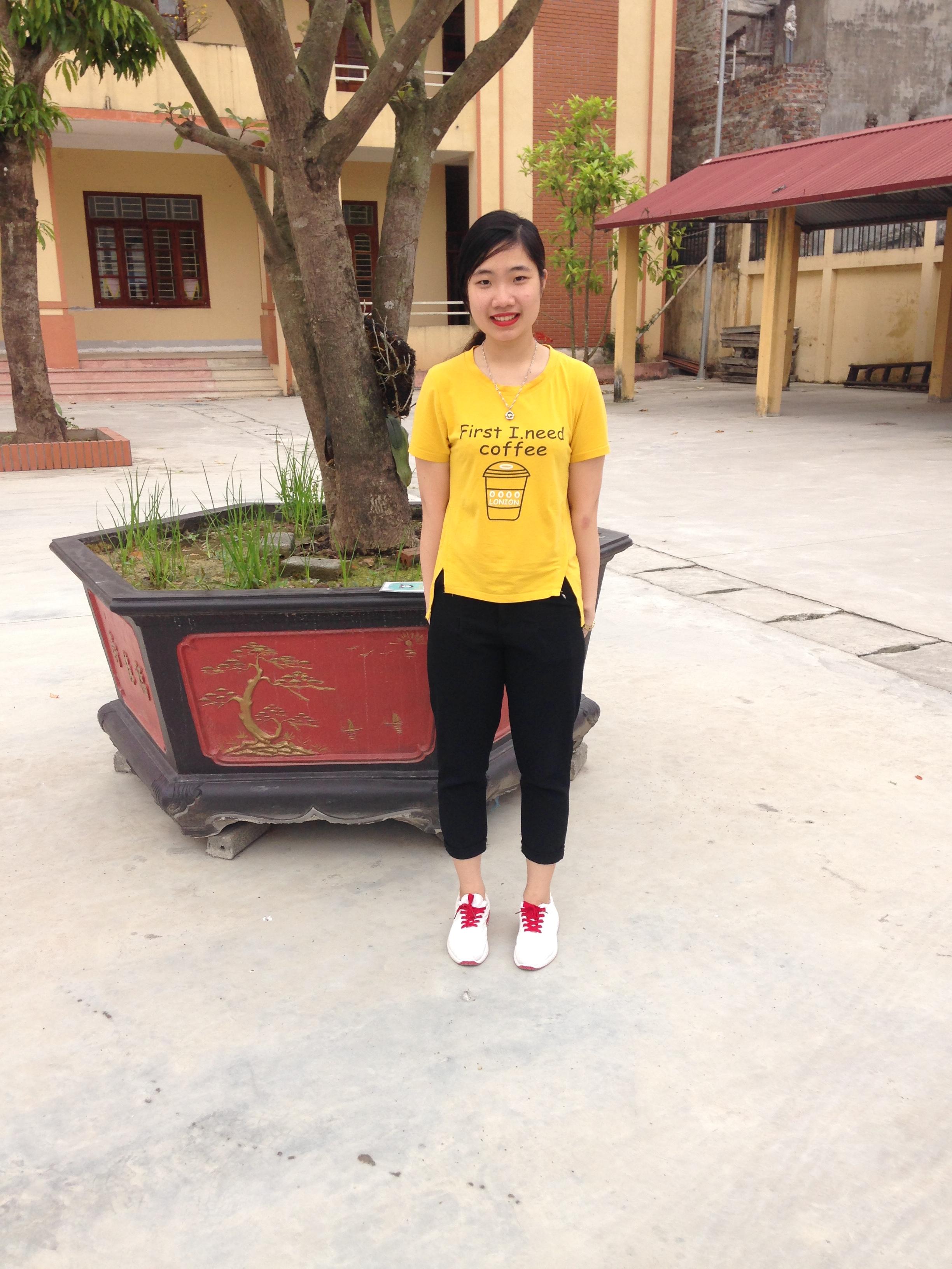 AUSTRUI_HOANG Thi Hien