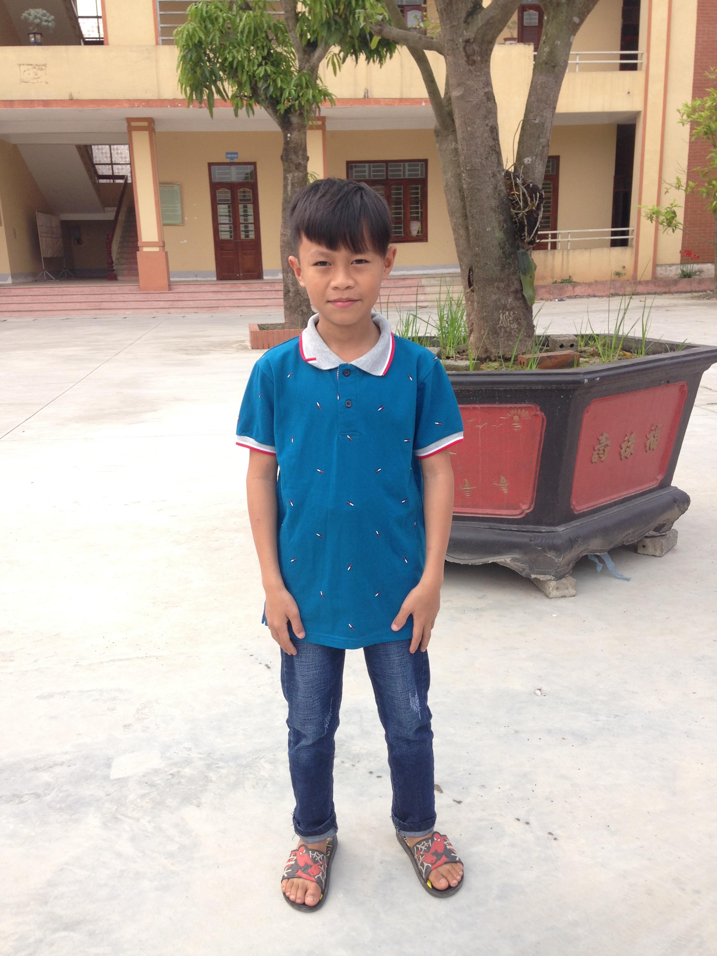 BALNOIS_PHAM Duc Huy