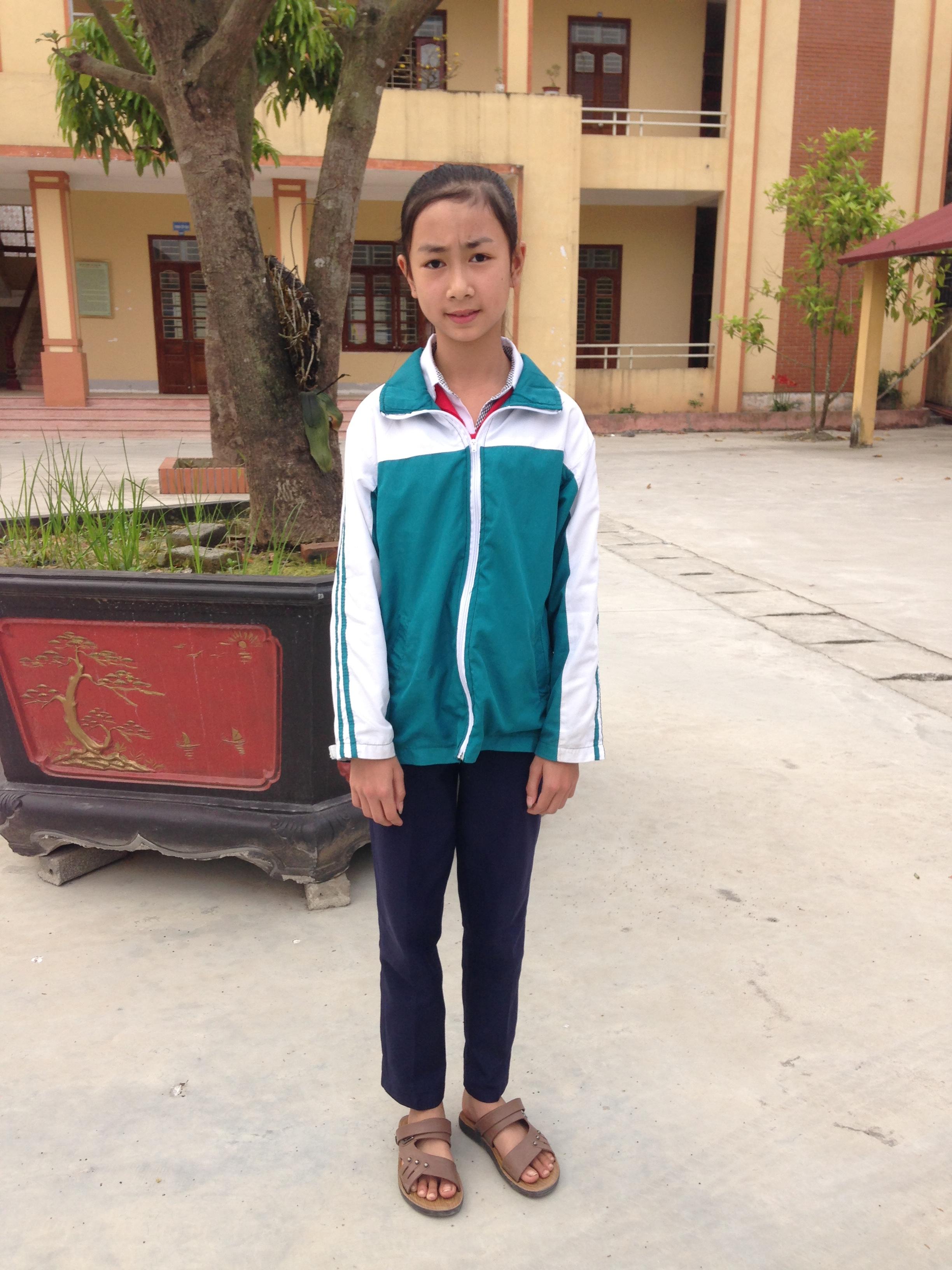 DE ROUSIERS_PHAM Thi Bich Thu