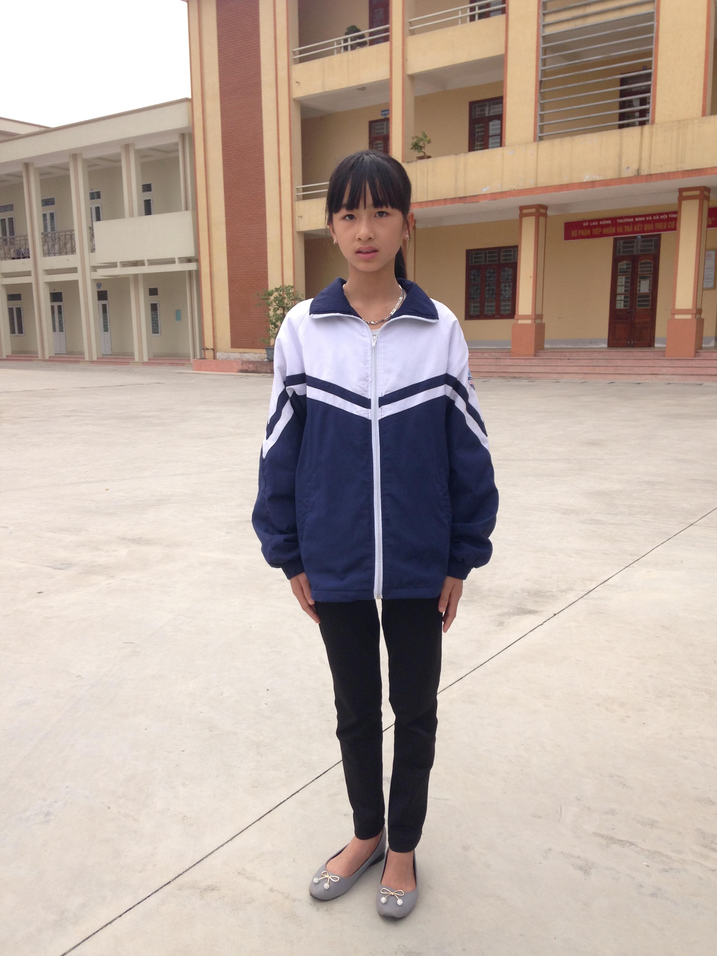 GAC Nolwenn_DOAN Thi Thu