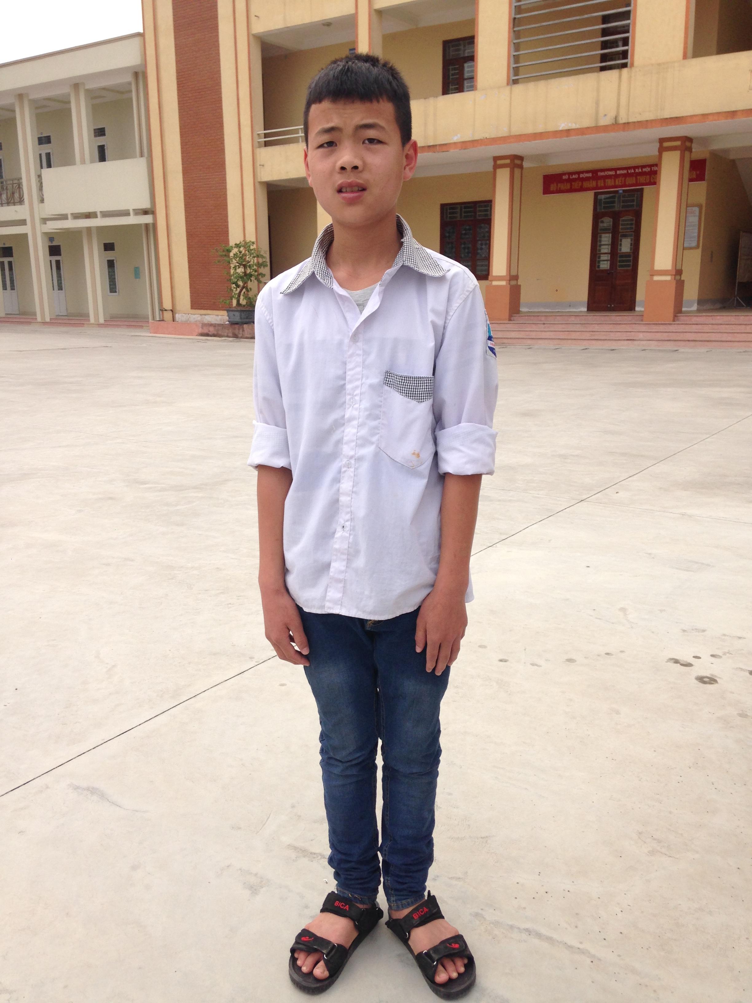 GUES_TRAN Anh Quyet