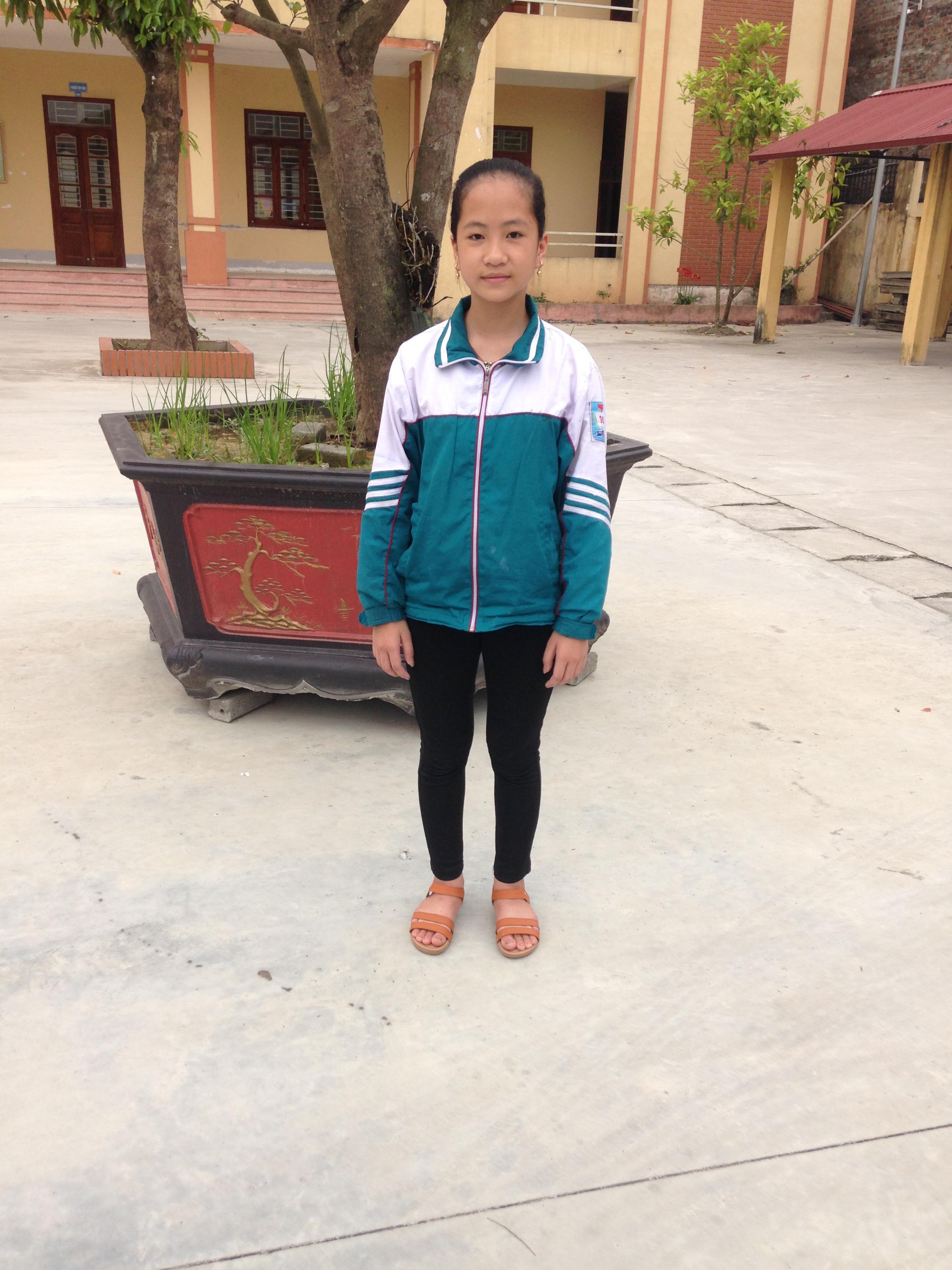 LE JEAN_VU Thi Ngoc Lan