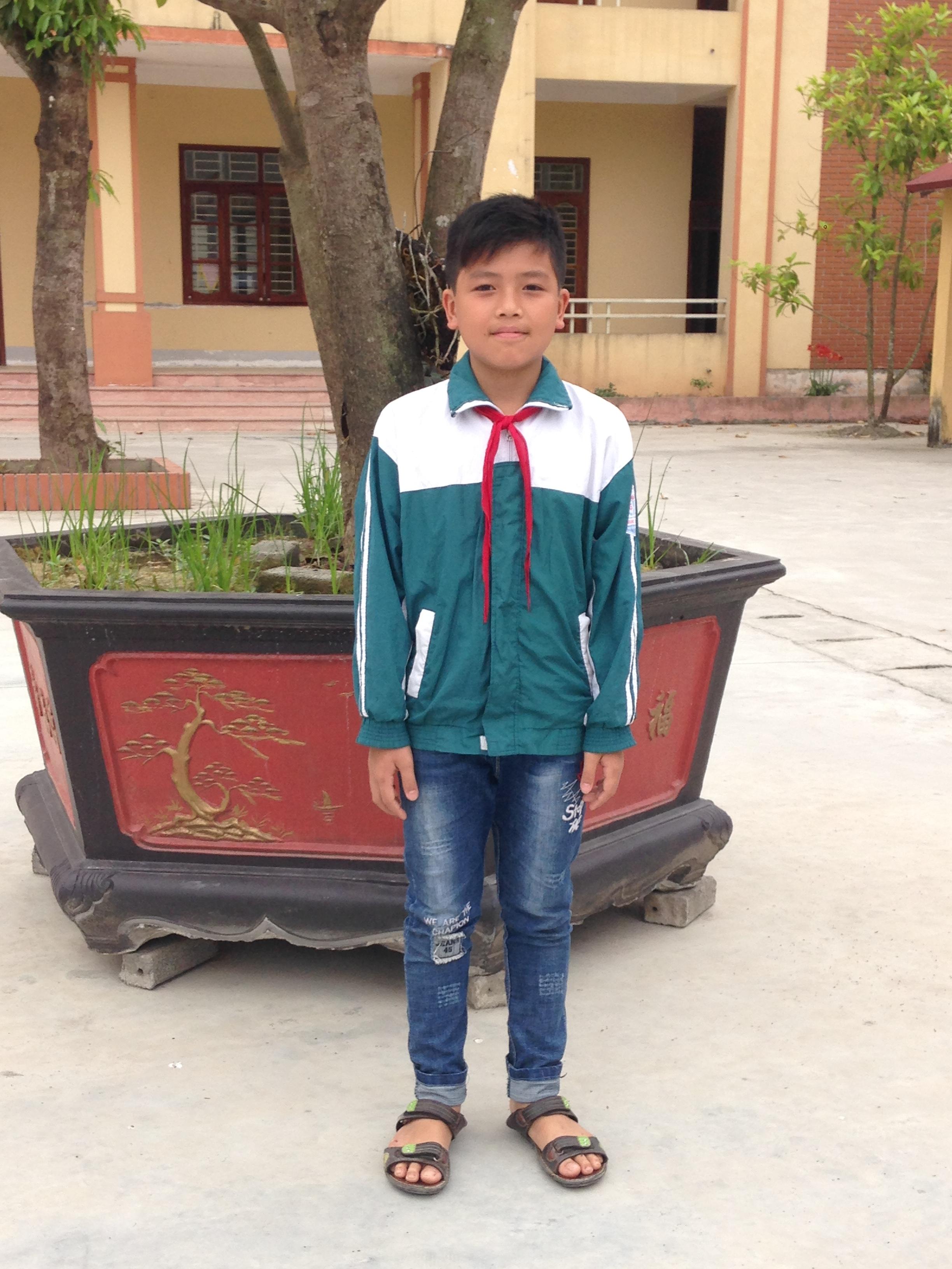 LUDDENS_PHAM Van Tuan