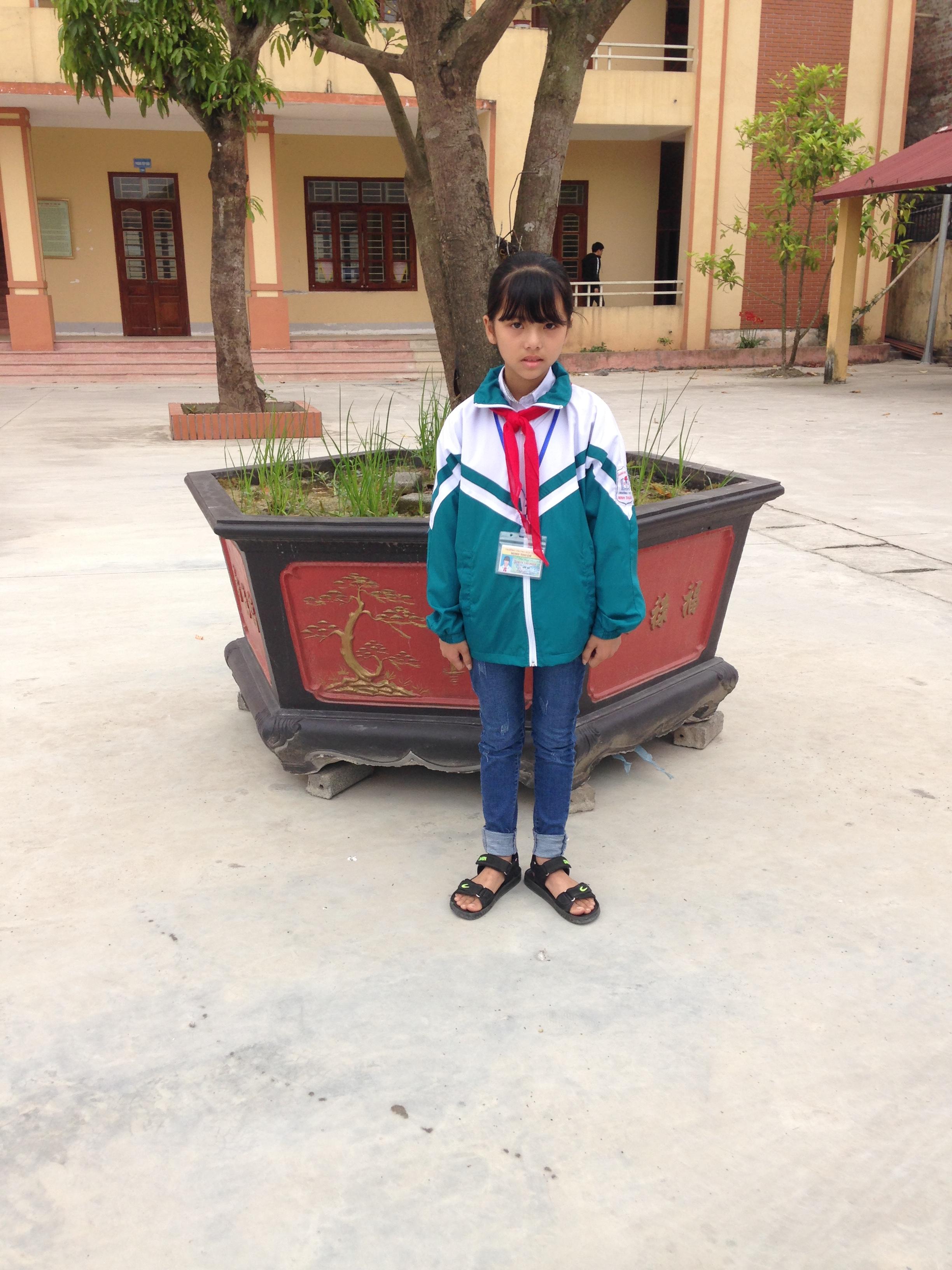 SOLIDAGRO_TRAN Thi Dinh)