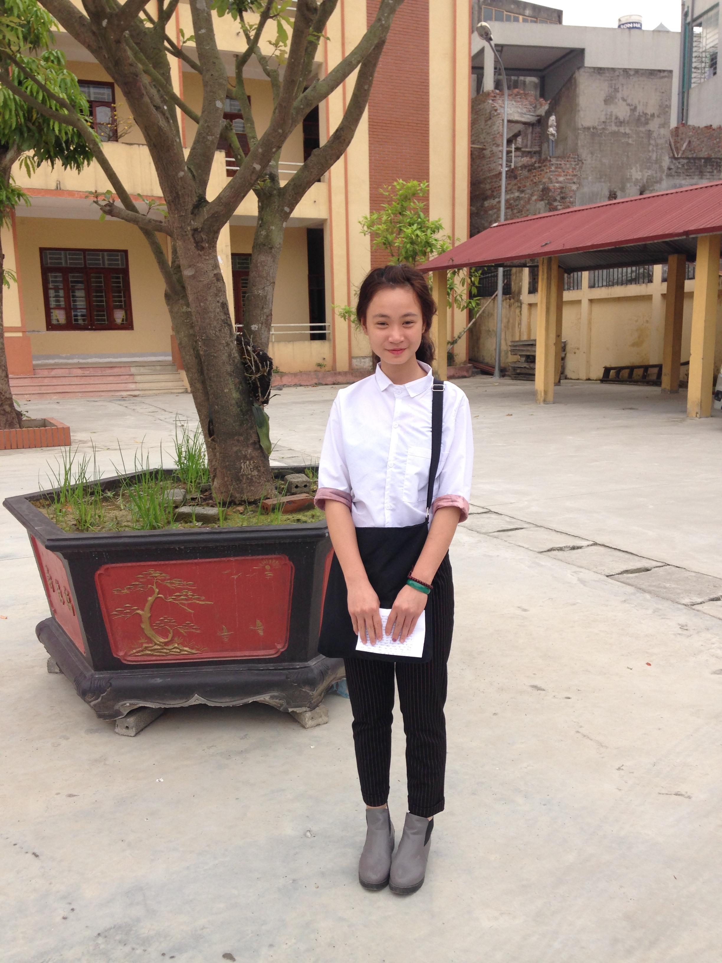 TOURNADE_VU Ngoc Anh