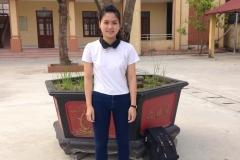 ANDRIEUx_NGUYEN-Hong-Diep