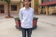 AUBERT_NGUYEN Thanh Tung