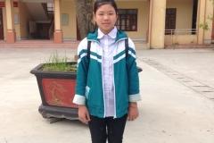 BUGUELLOU_TRAN Thi Mui
