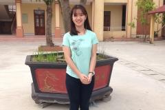 CASSIN_TRAN Thi Mo