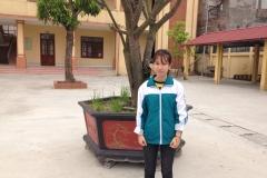 GAC_CAO Thi Hien