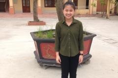 LEYSEN_NGUYEN Le Thuy Trang