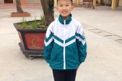 LUDDENS_BUI Huu Tung