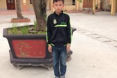 LUDDENS_PHAM Manh Tien