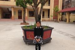 PENY_NGUYEN Anh Tuyet