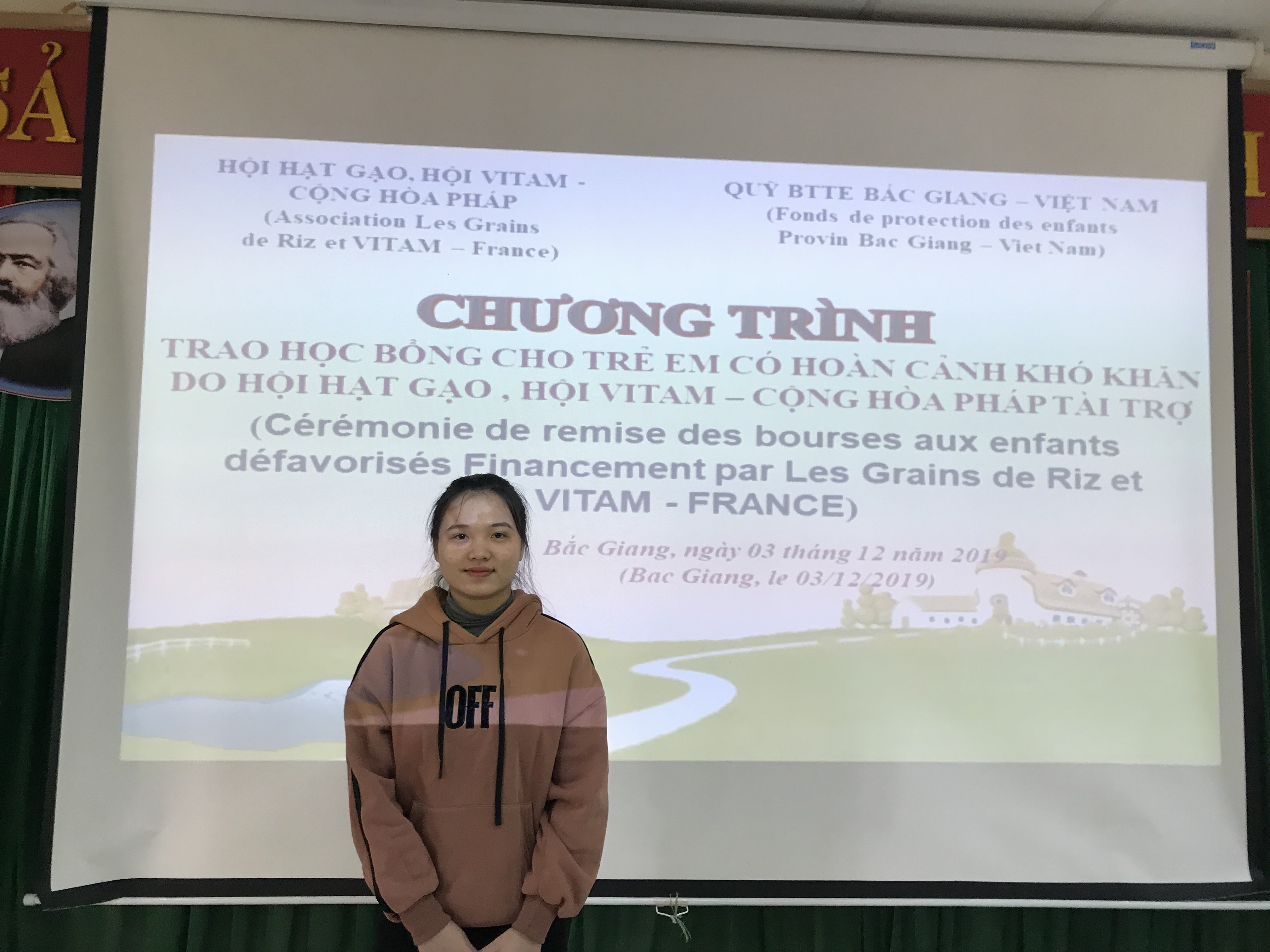 AVRIL-Jean-Baptiste_TANG-Thi-Tham