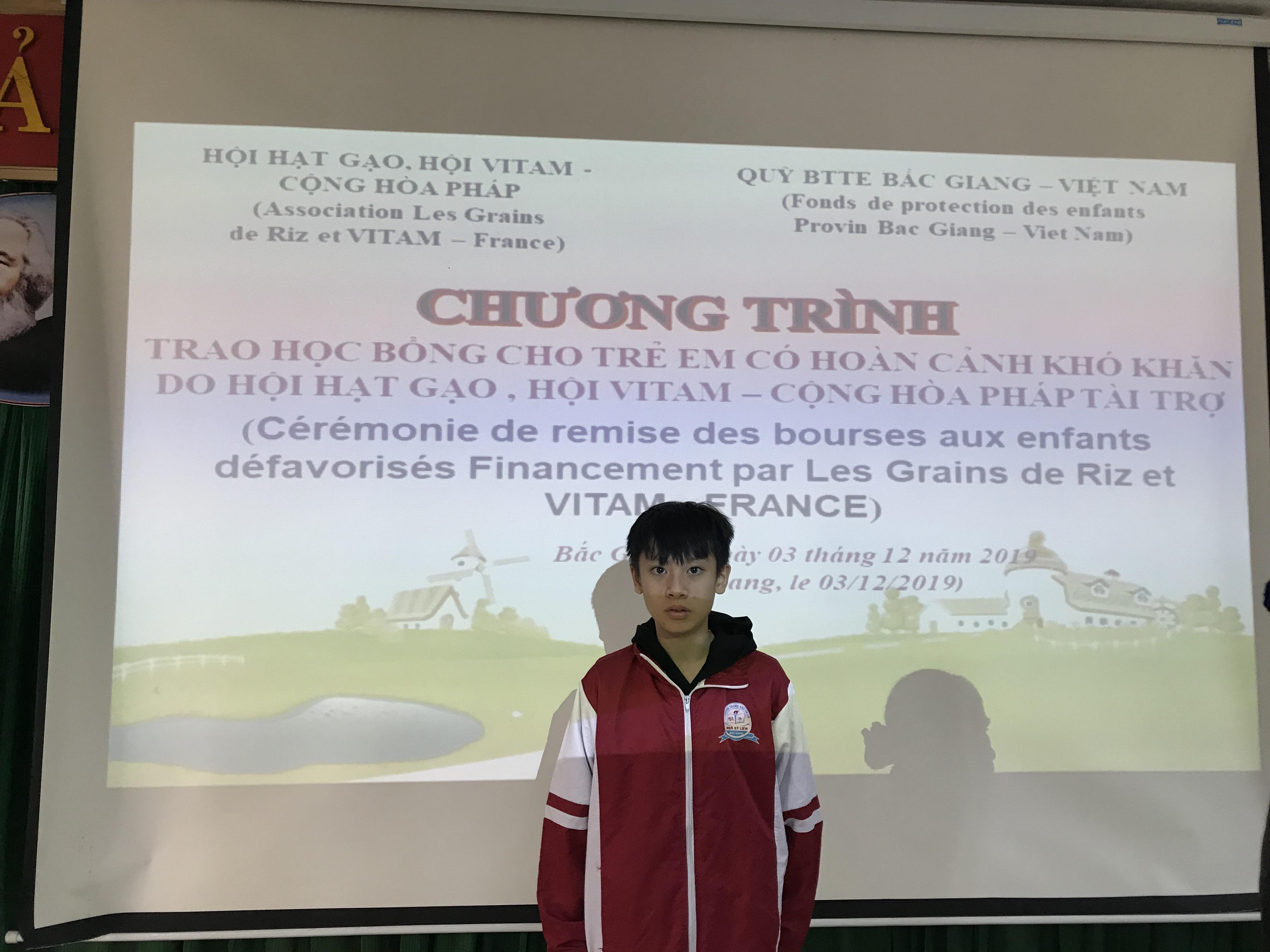 BURDY-Armelle_THAN-Hoang-Phuong