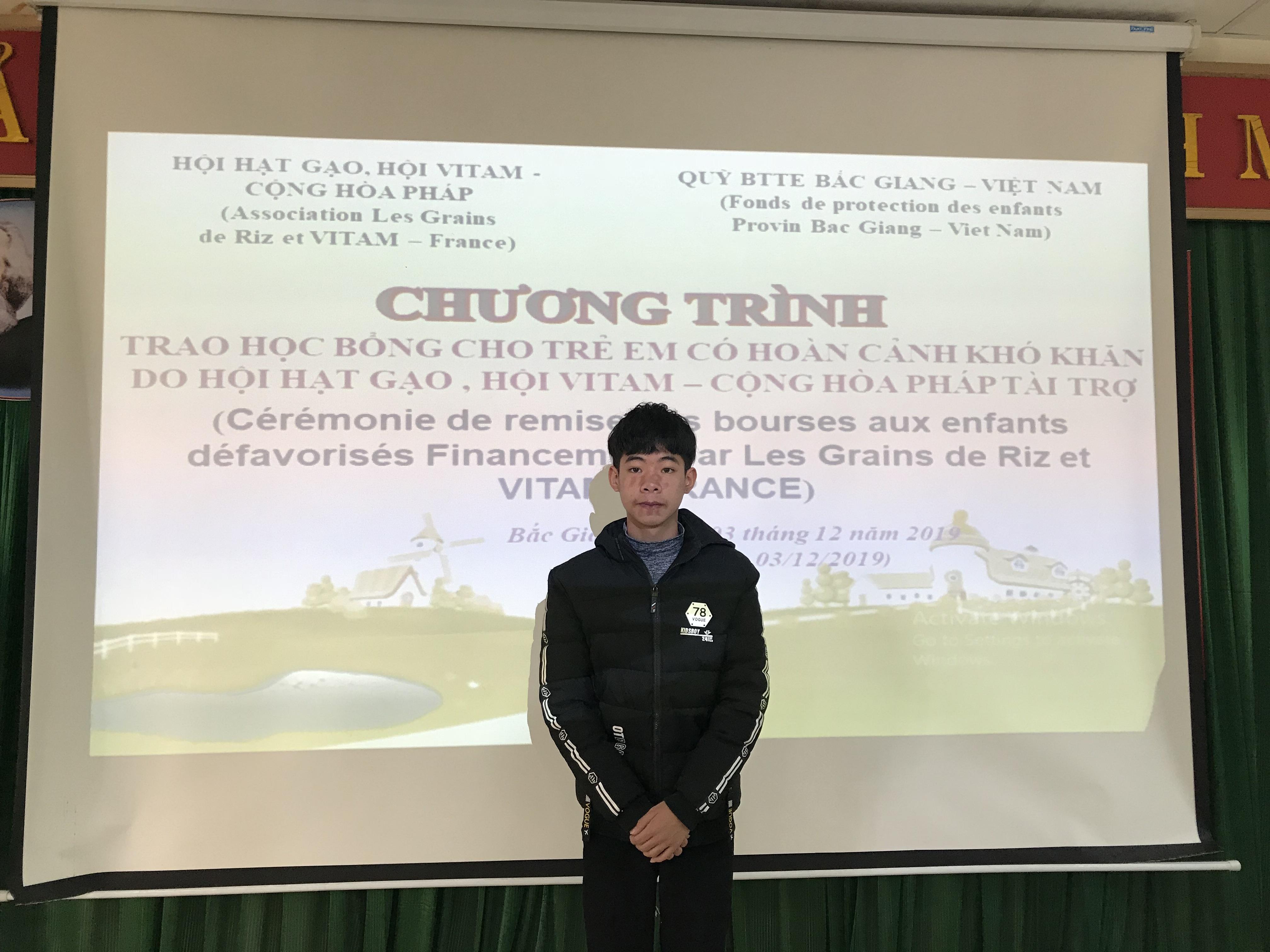 CONRAD_DUONG-Cong-Duc