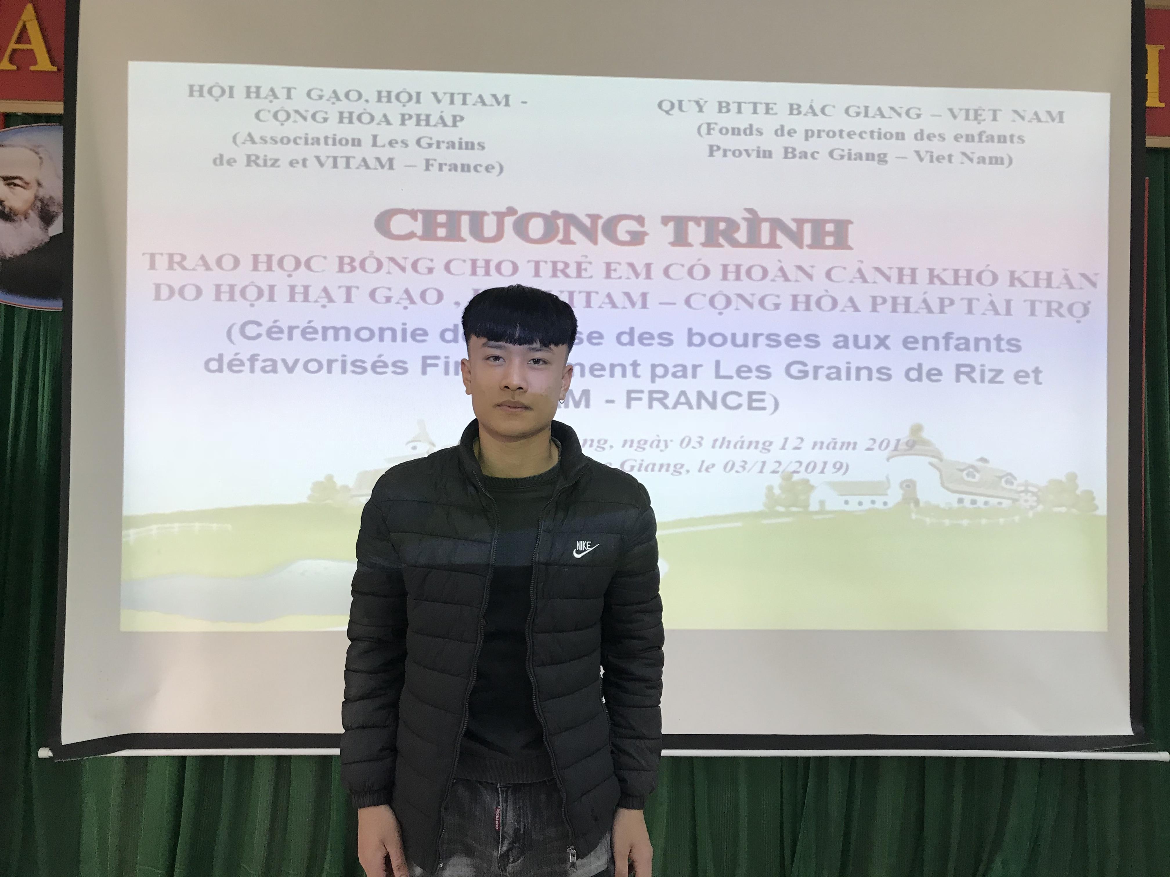 LEMOINE-Annie_NGUYEN-Xuan-Trung