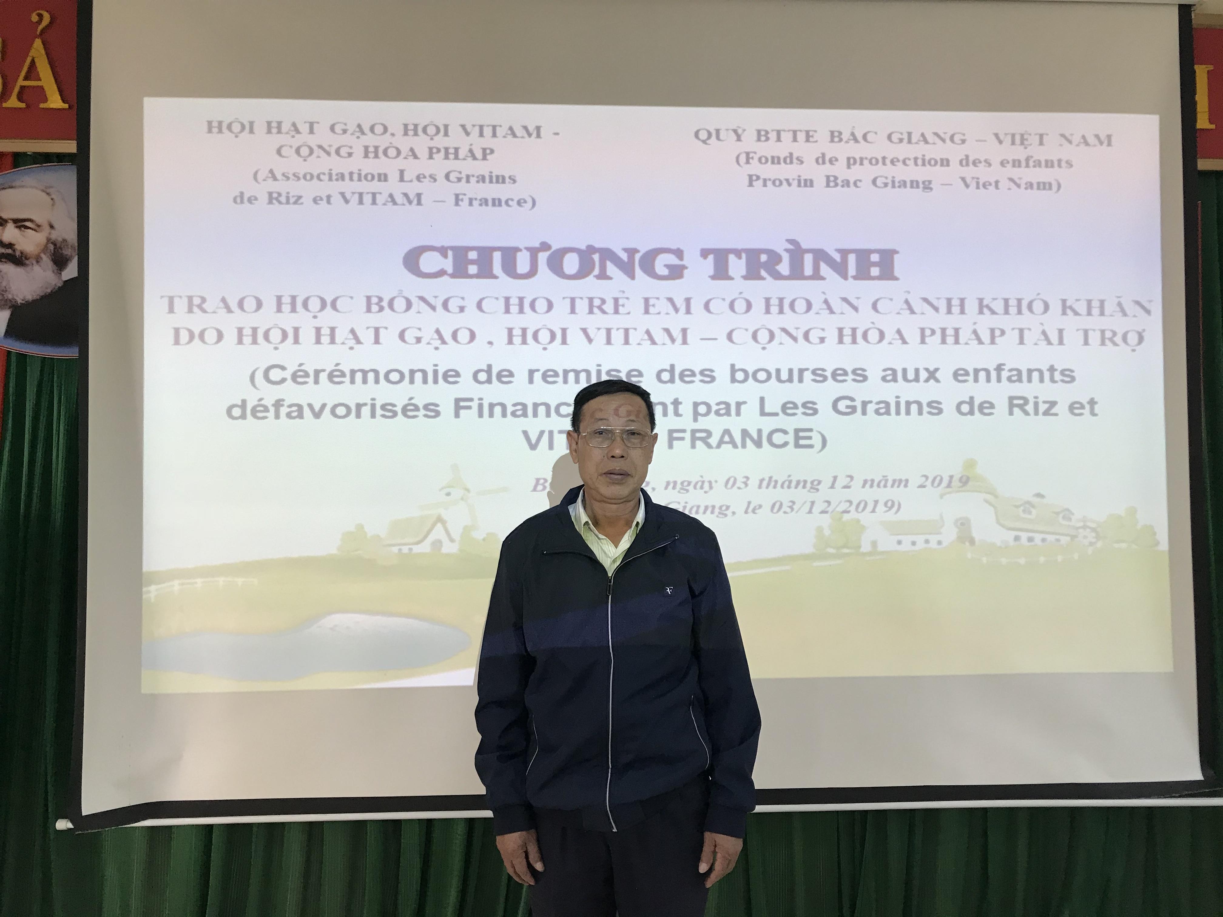 MAGDELAINE-Michele_Grand-Père-de-NINH-Thi-Trang