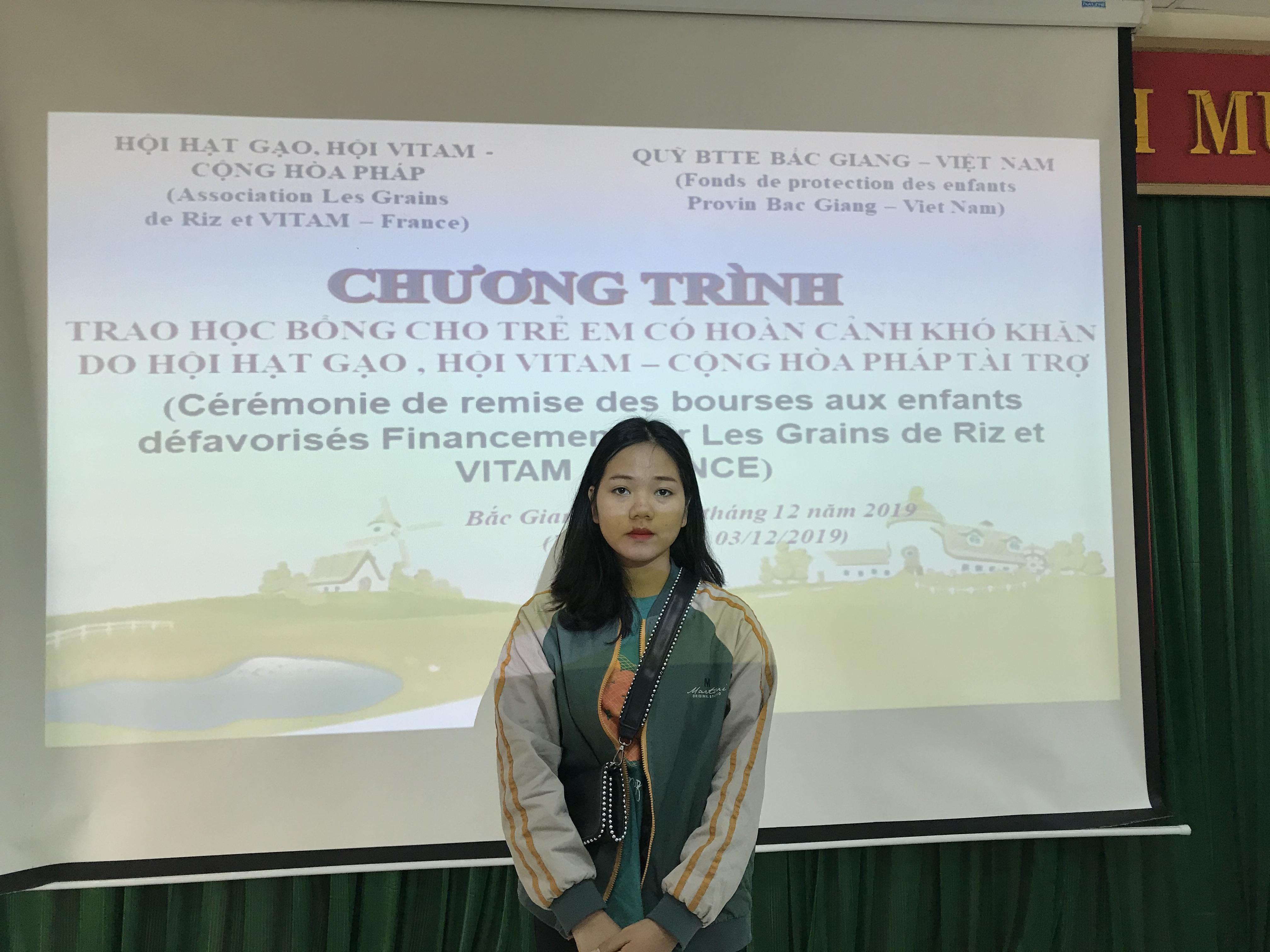 PINSON-Regina_VU-Thi-Thu-Trang