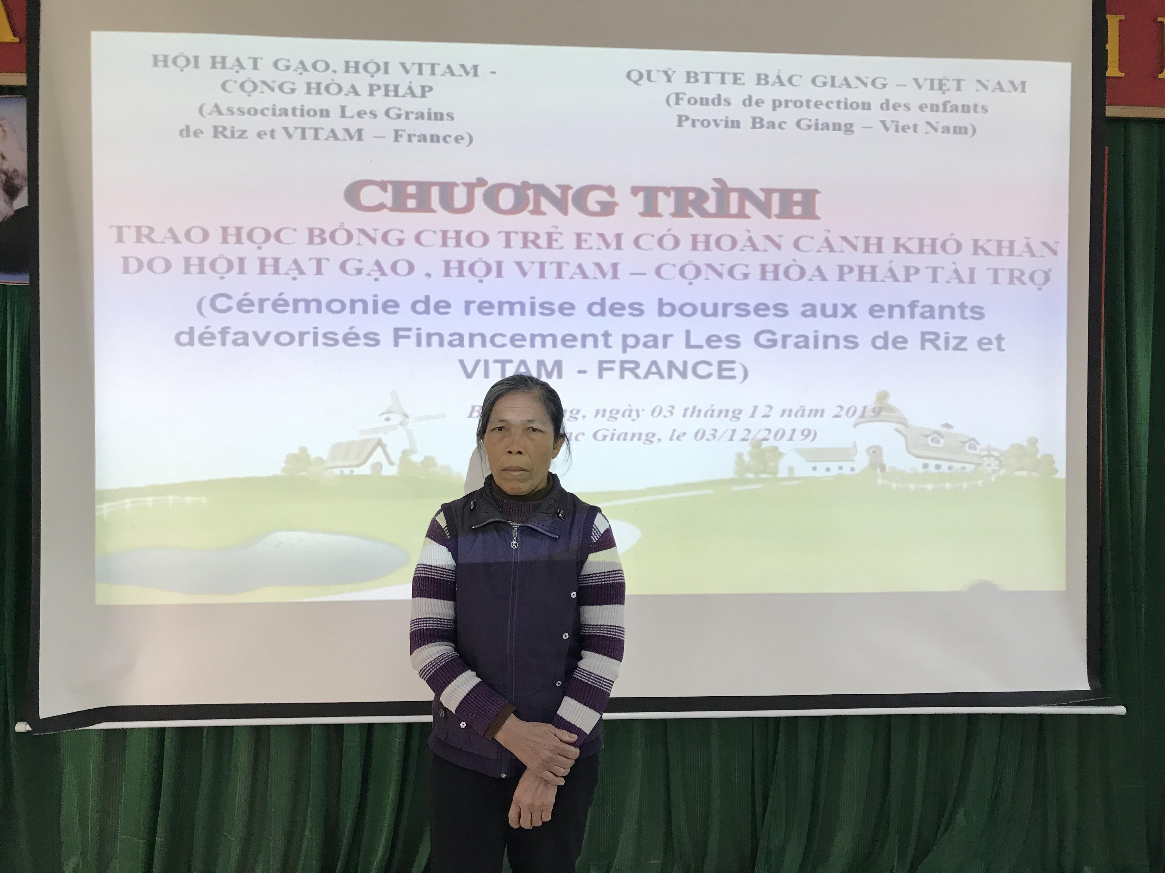 POPULUS-Jacques_Mère-de-HOANG-Thi-Linh