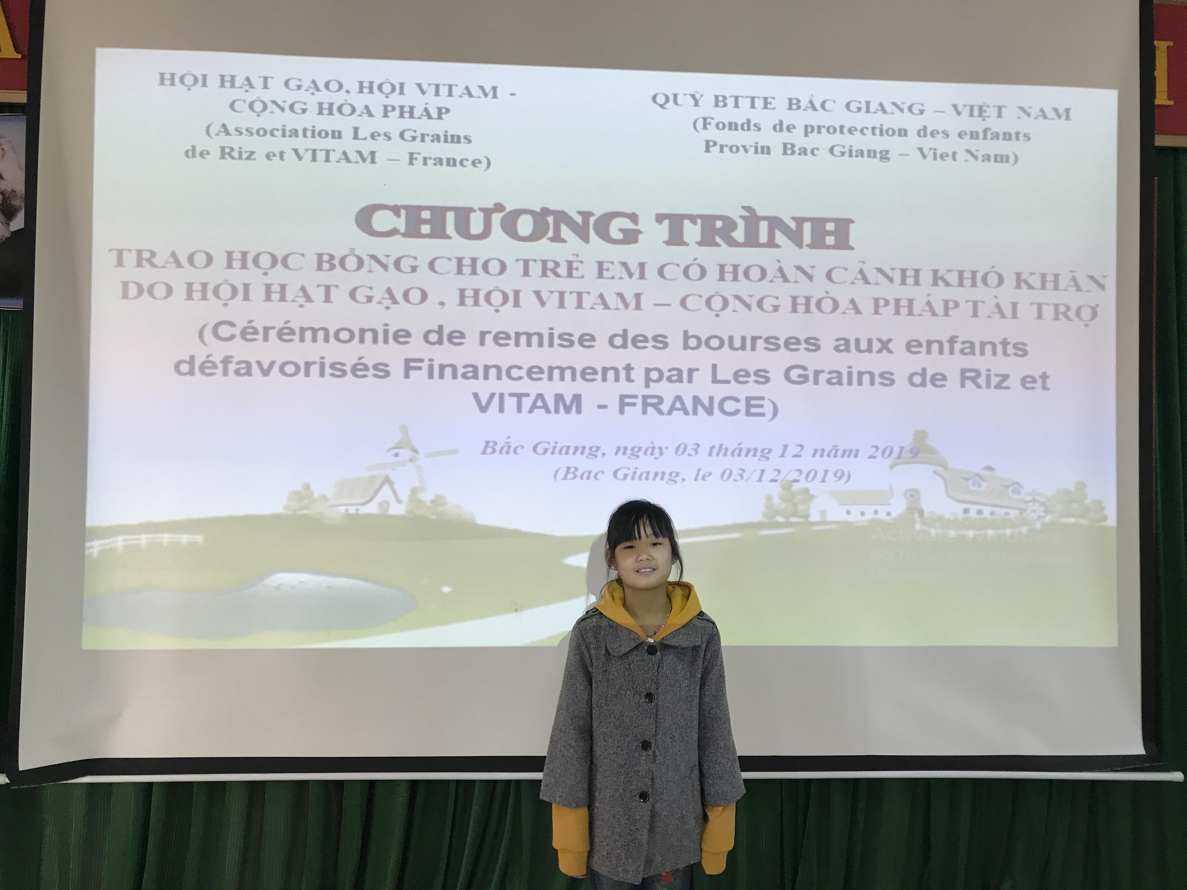 TANNEAU-Noella_NGUYEN-Thi-Trang