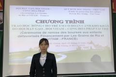 BAMAIN_DAO-Nhat-Minh