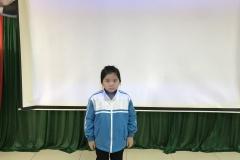 CLUB-UNESCO_NGUYEN-Minh-Khuê