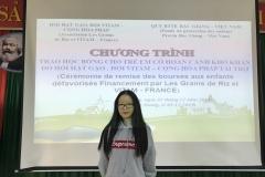 KUPIEC-Anne_TRAN-Phuong-Chi