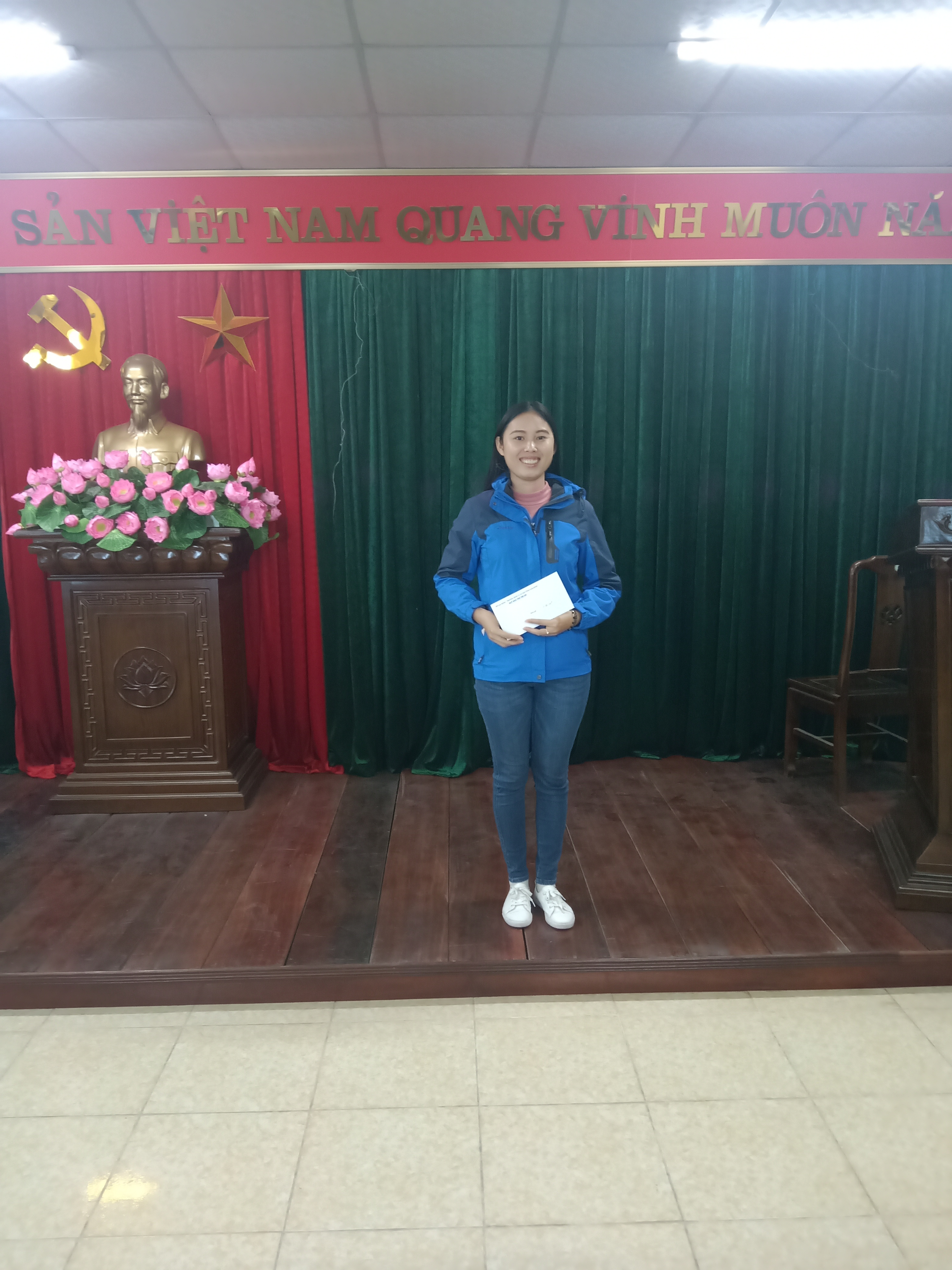 BRIANCEAU-Viviane_Soeur-de-Vũ-Văn-Hai