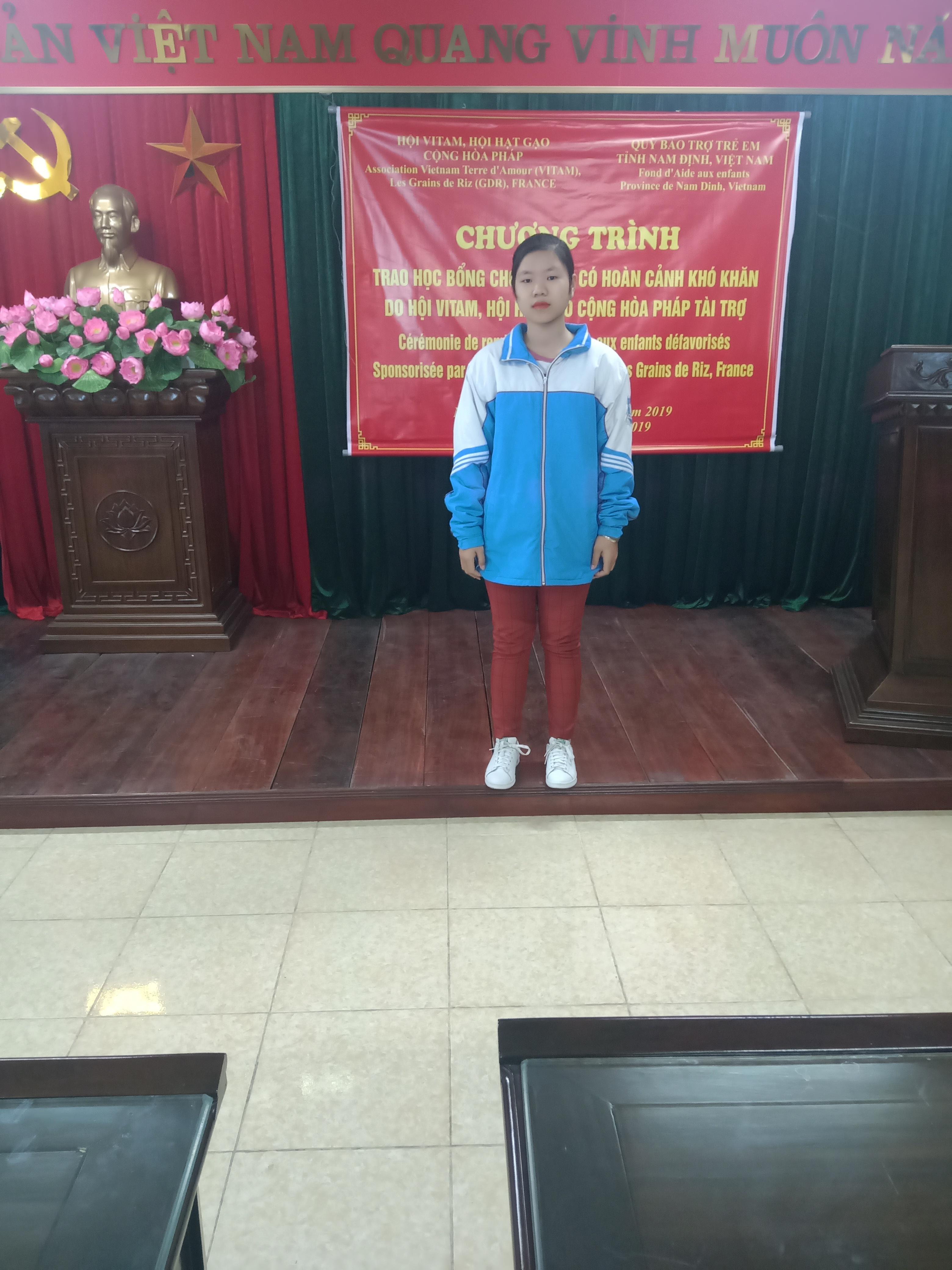 BUGUELLOU_Trần-Thị-Mùi