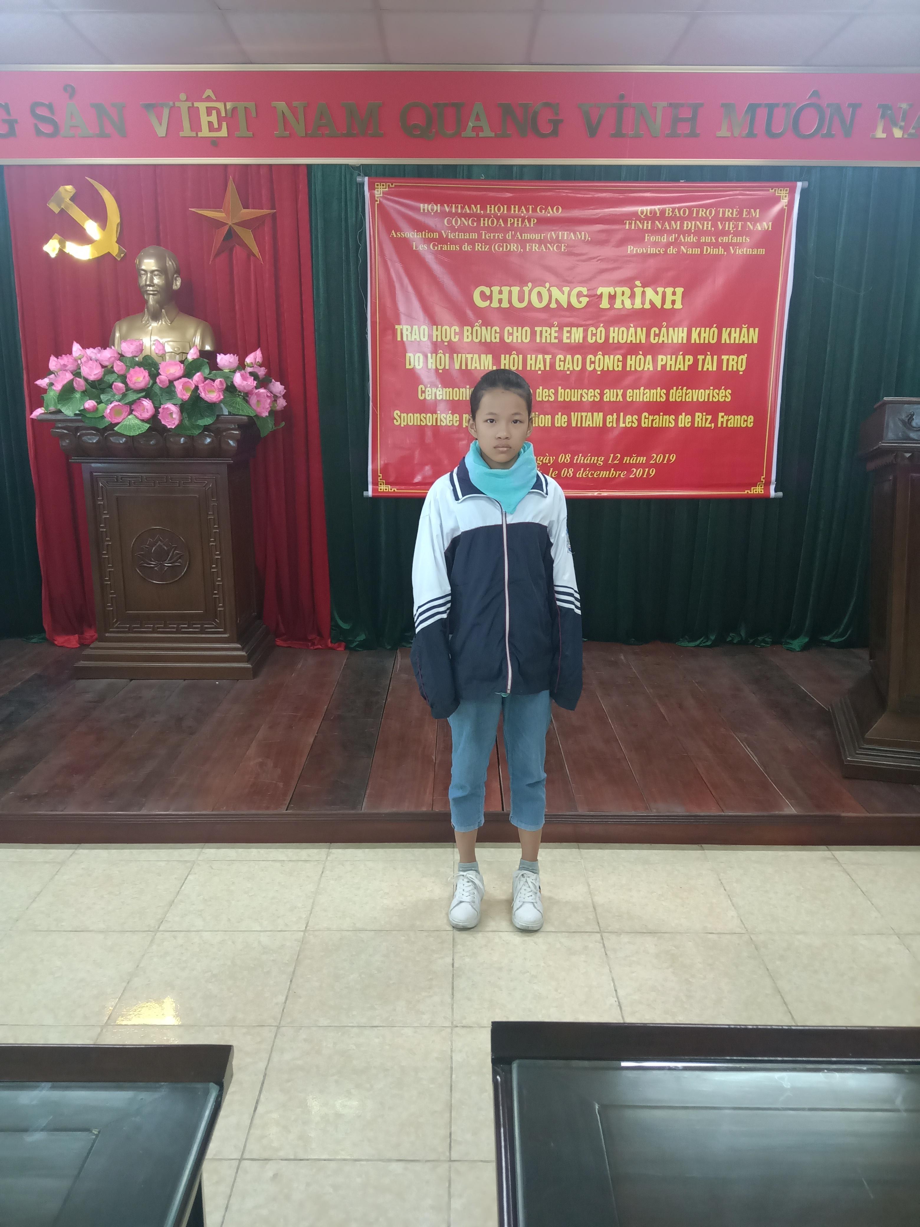 DELCHER-TRAGIN_Lê-Thị-Ngọc-Ánh