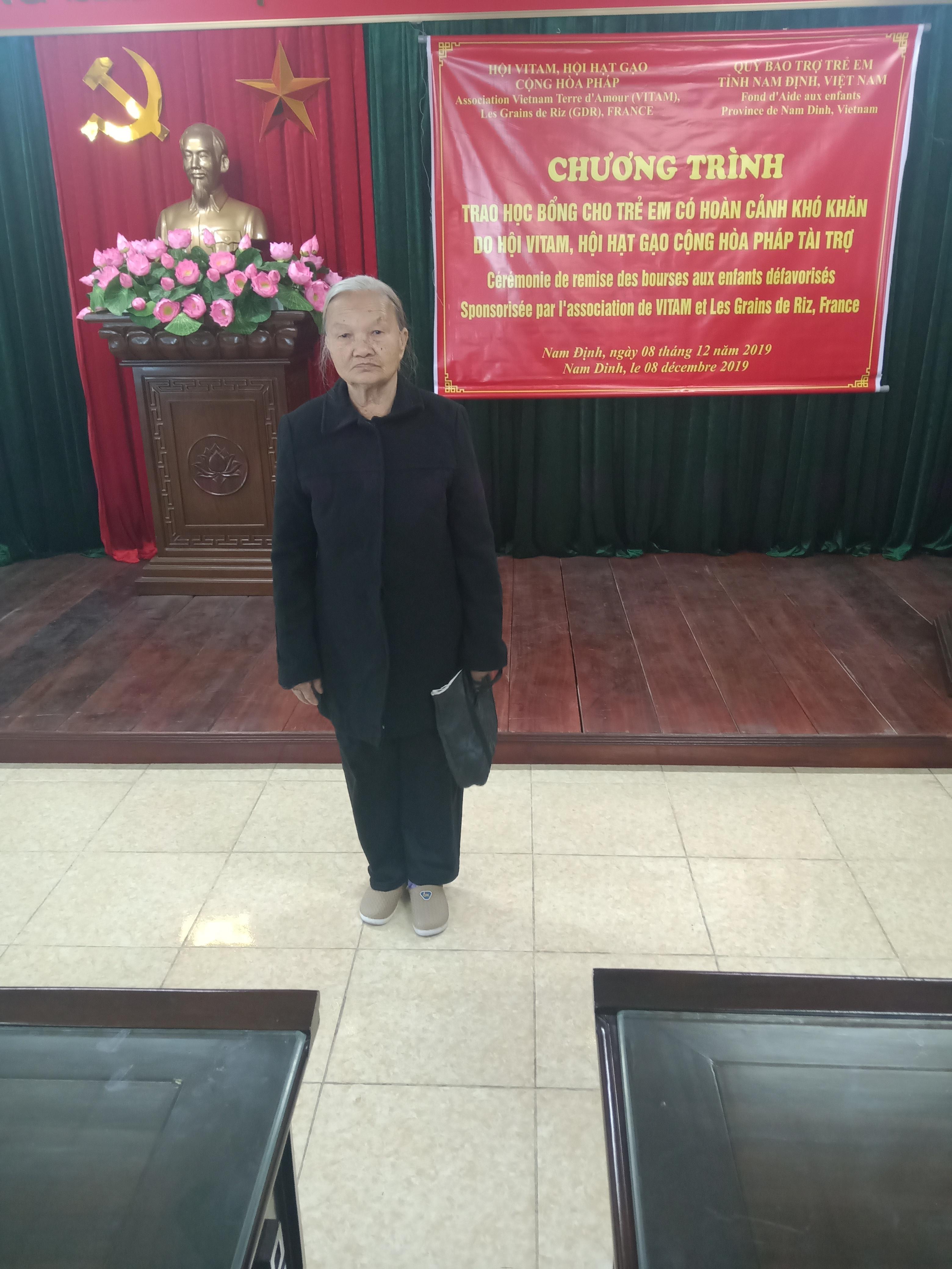 DELHOMMEAU-Gerard_Grand-mère-de-Pham-Thi-Thao