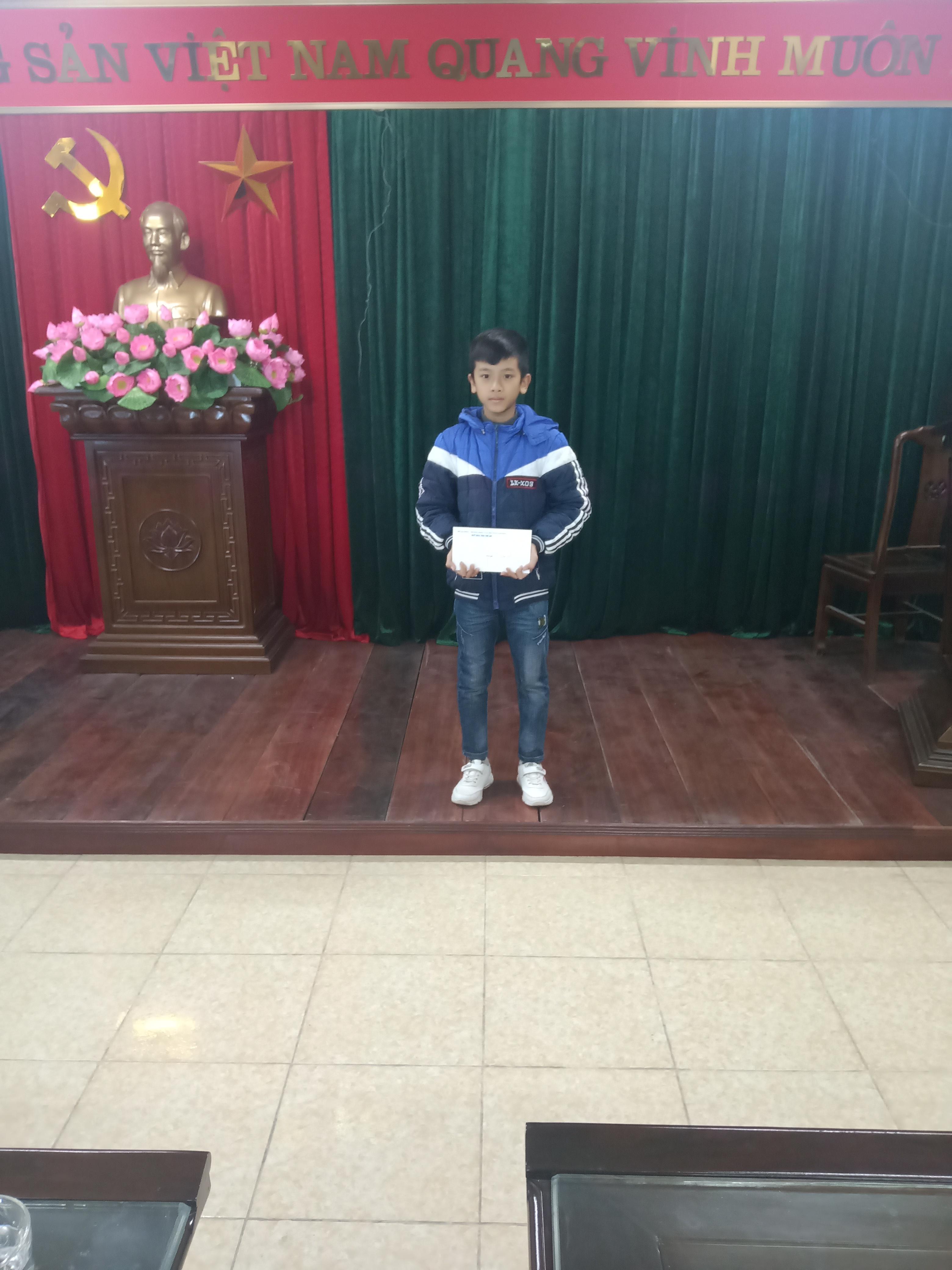 GAC-Christian_Đỗ-Hoàng-Anh