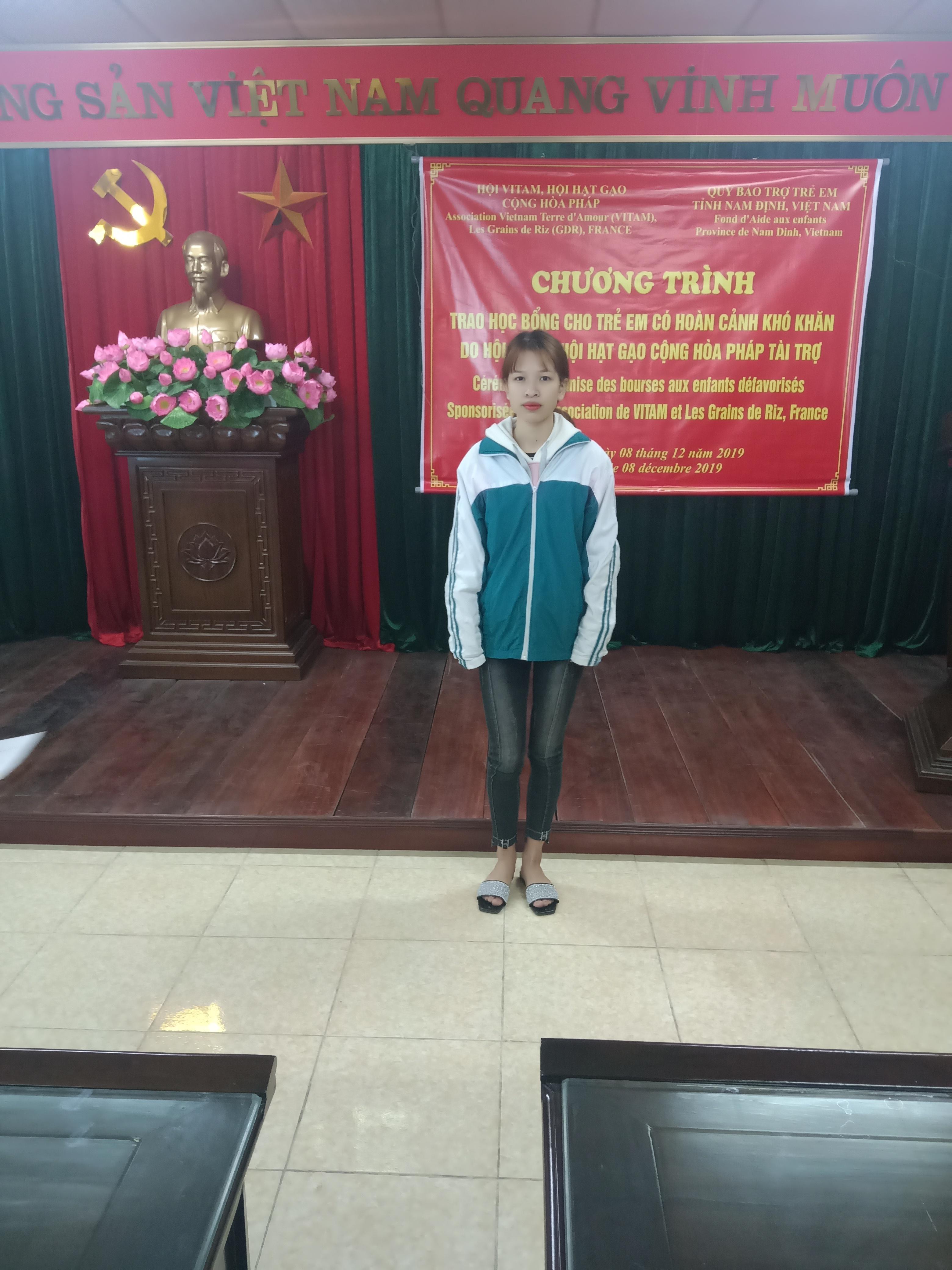 GAC-Christian_Cao-Thị-Hiền