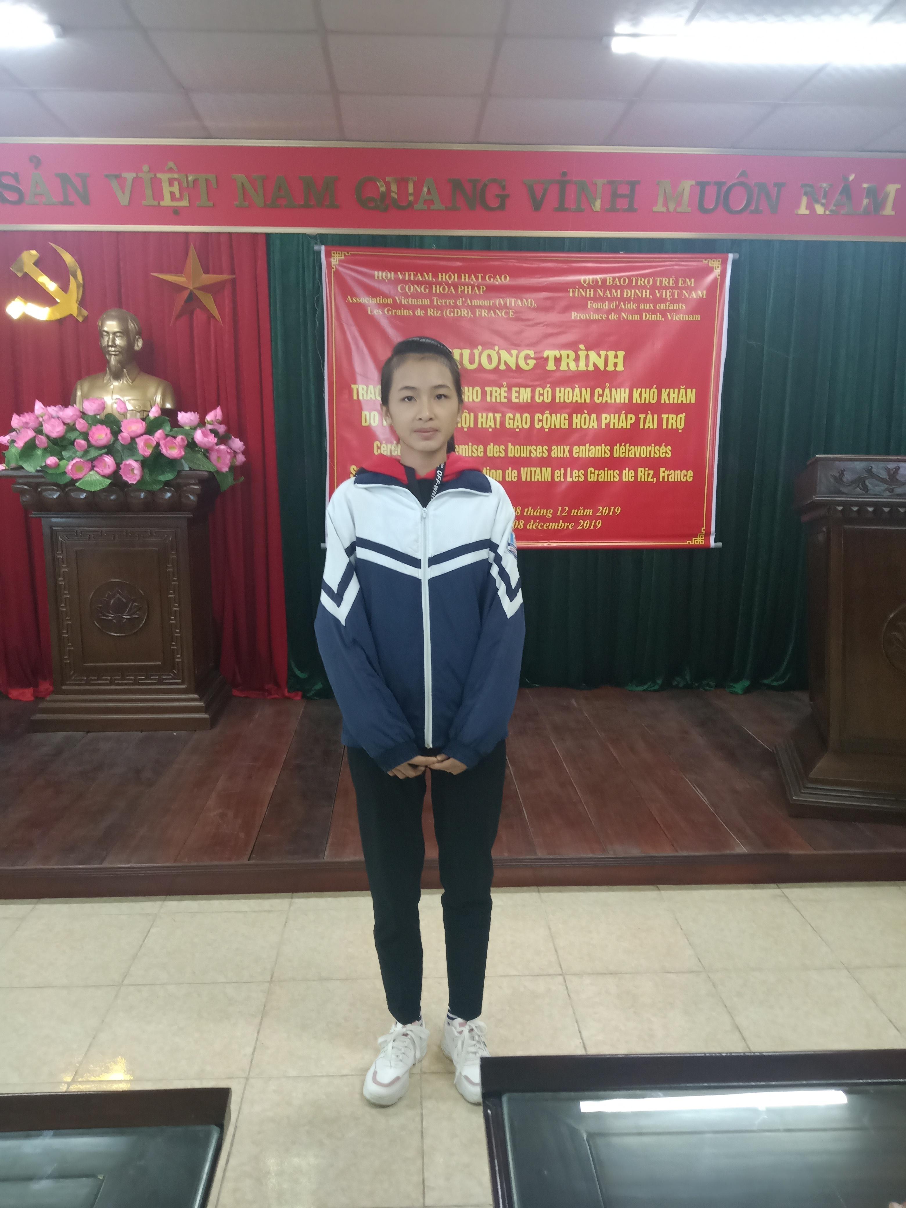 GAC-Nolwenn_Doãn-Thị-Thu