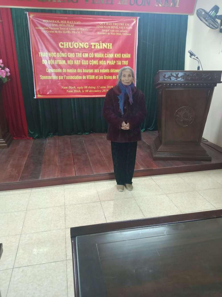 GAUTRON-GOISNEAU_Grand-mère-de-Đới-Văn-Minh-