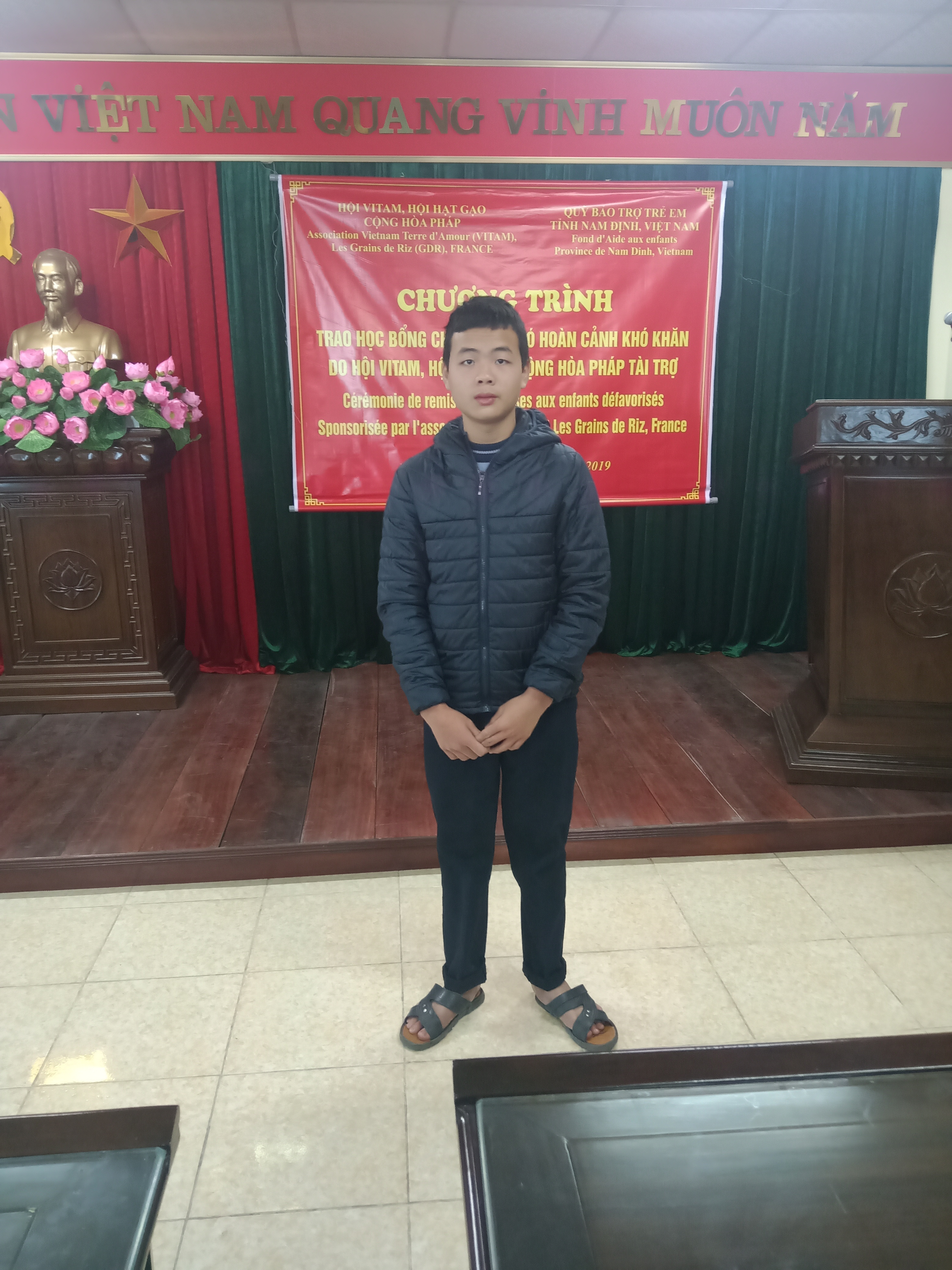 GUES-Frederic_Trần-Anh-Quyết
