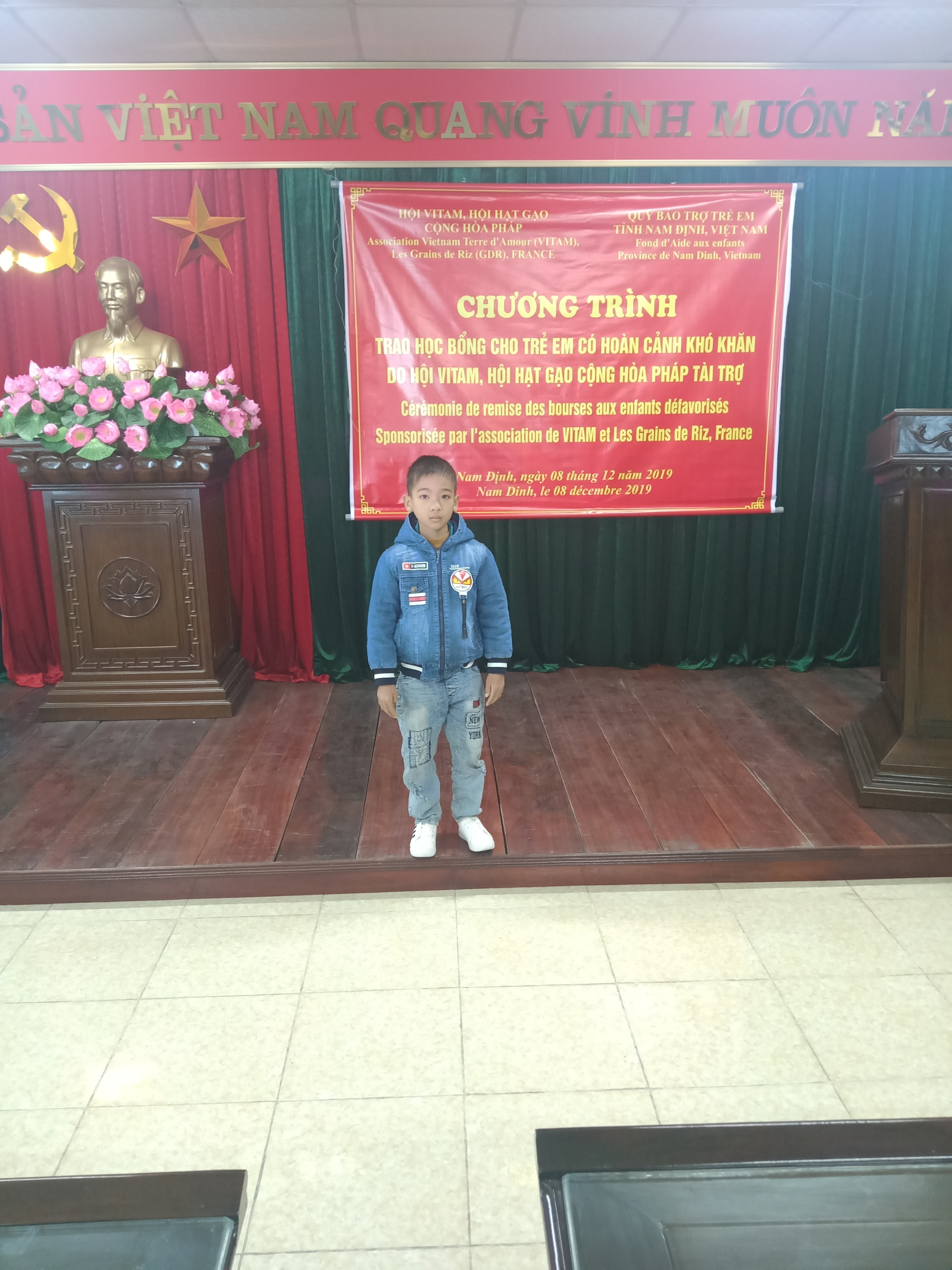 HAUTBOIS_Trần-Văn-Mạnh