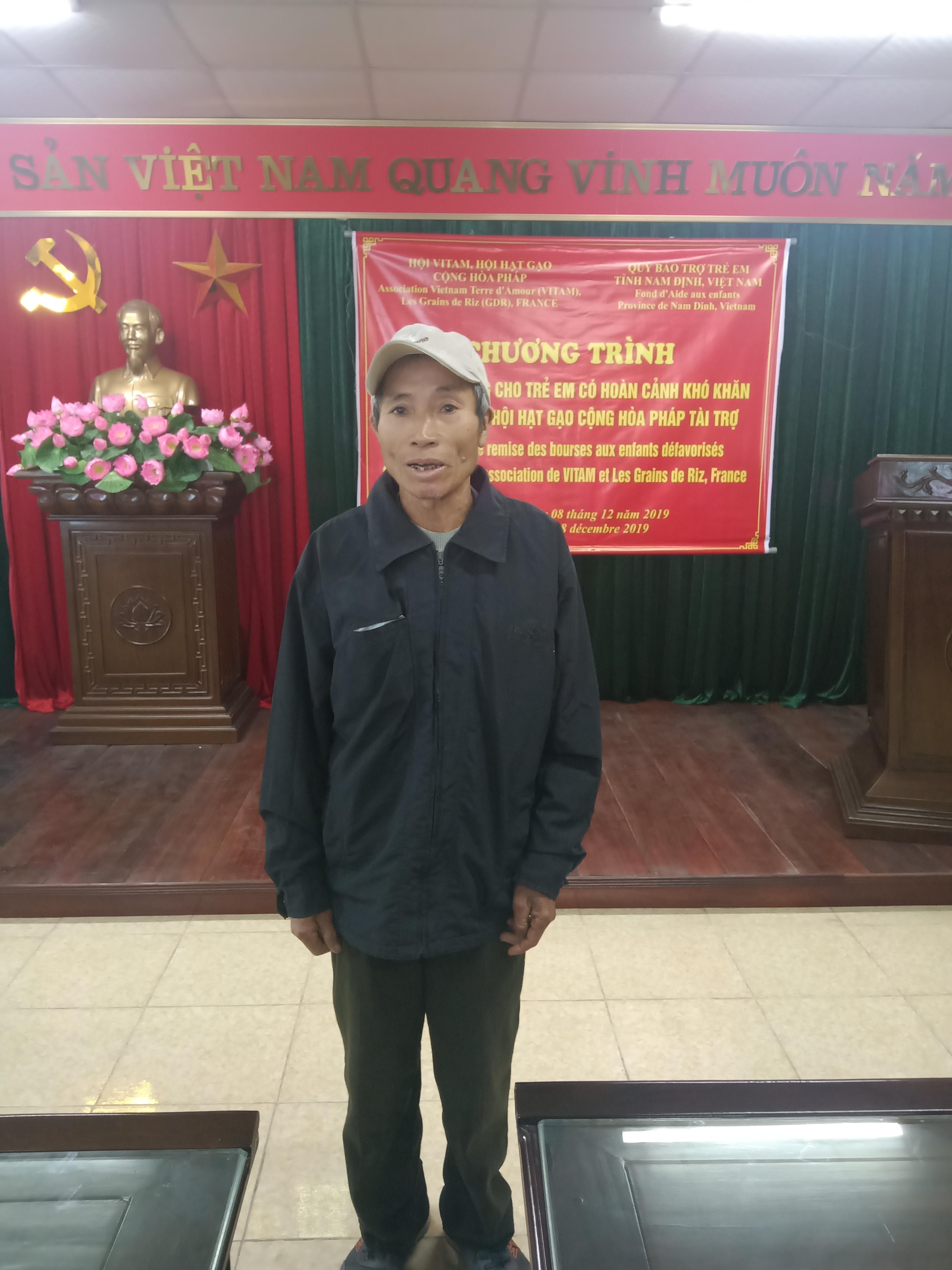 HENRY-Marie-Louise_Grand_-père-de-Phạm-Quang-Huân