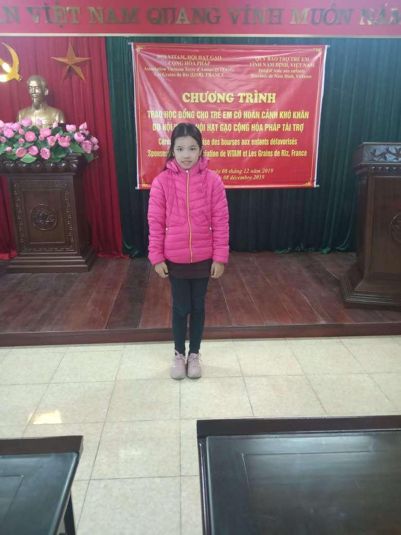 KERGOAT-Christiane_Trần-Thị-Hân-